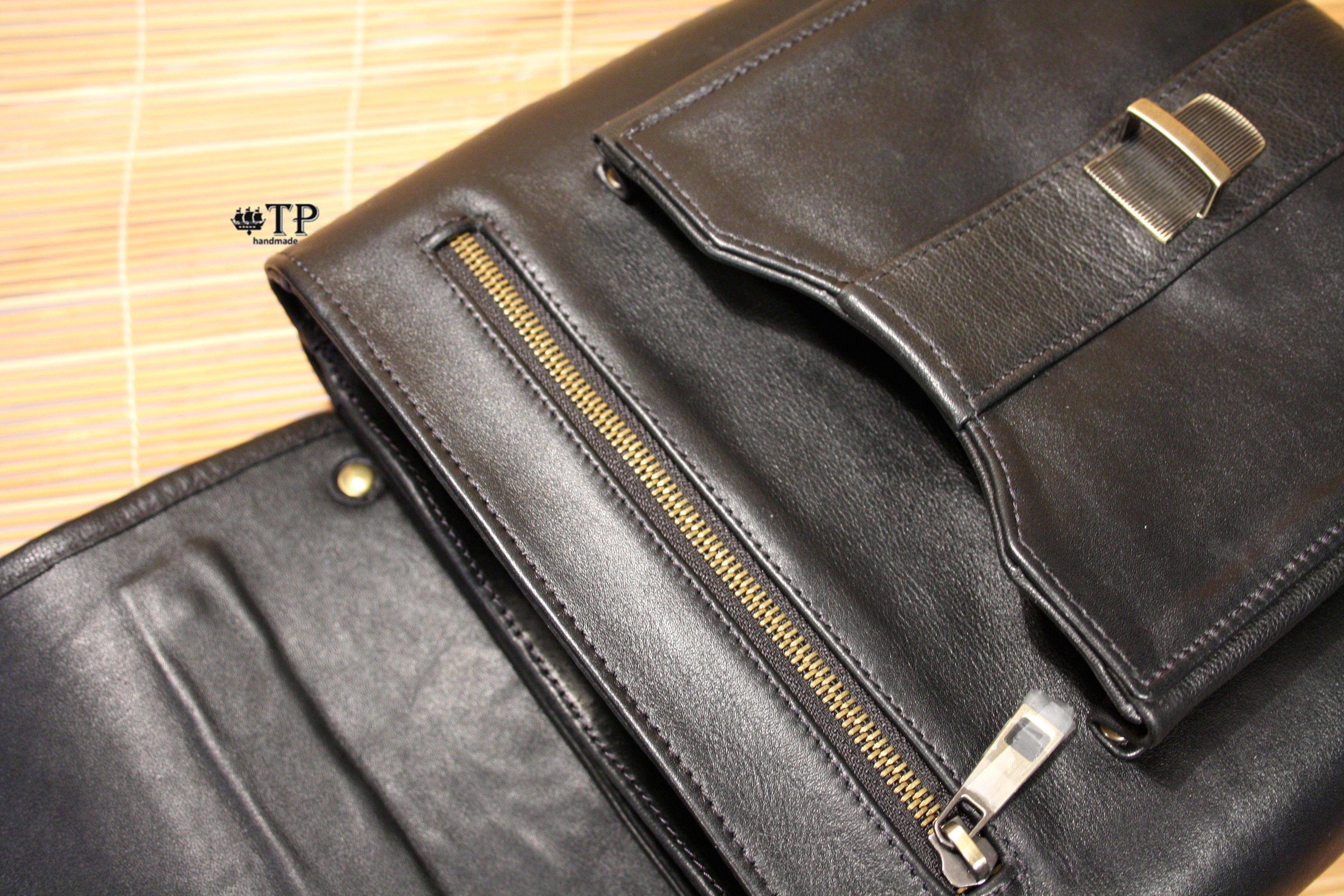 мужчине кожа подарок мужская планшет сумка сумки кожаная