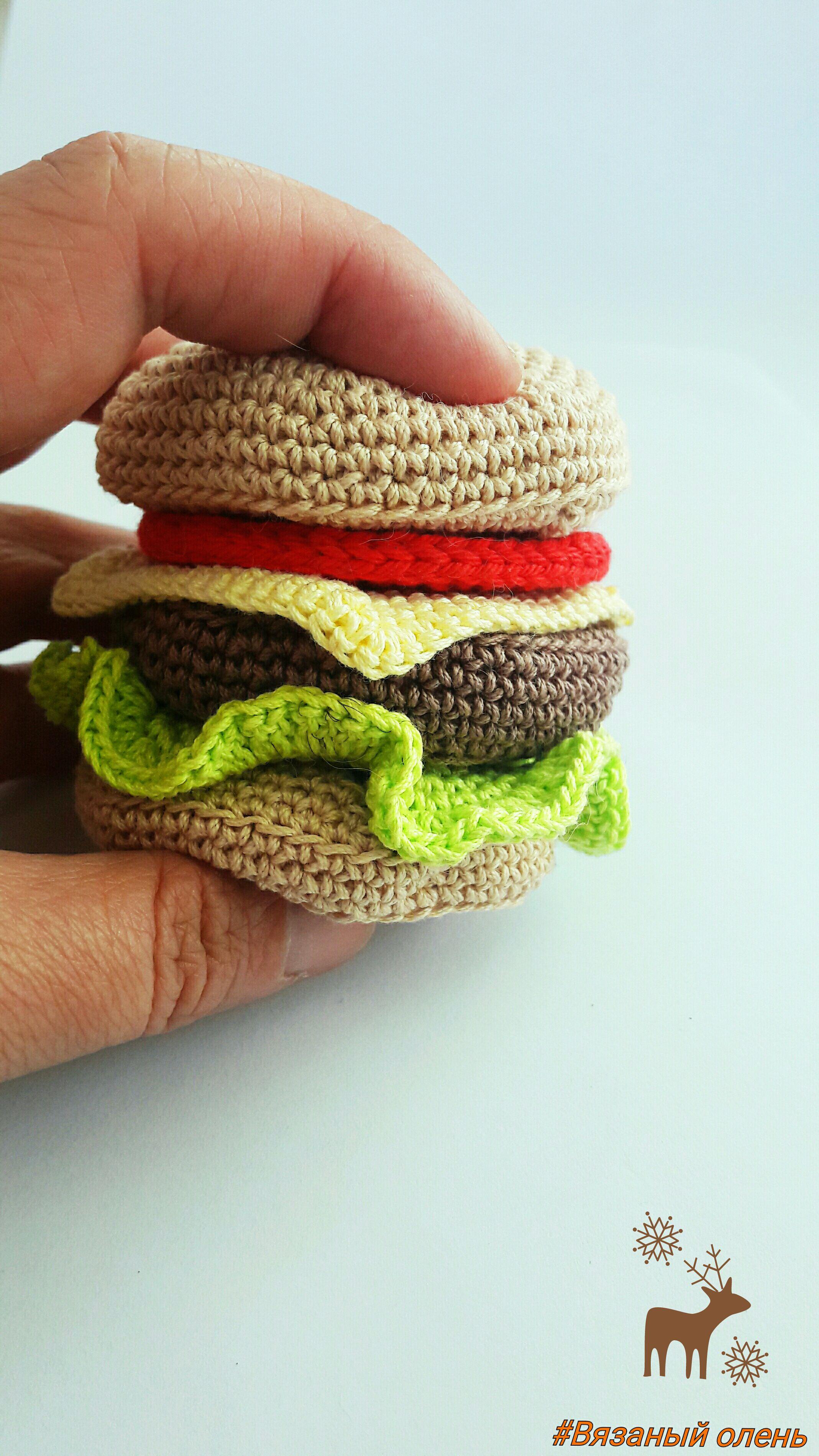 подарки длядевочки вязанаяигрушка handmade амигуруми вяжуназаказ мамыпитера вязание ручнаяработа игрушки детипитера петергоф вязаныйолень
