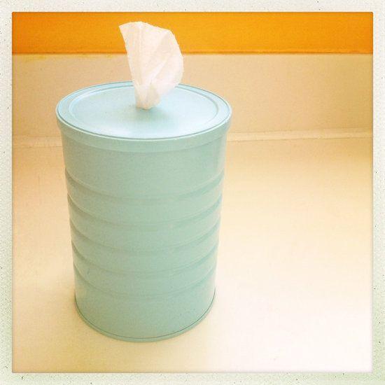 влажные уборки для салфетки руками своими сделай сам