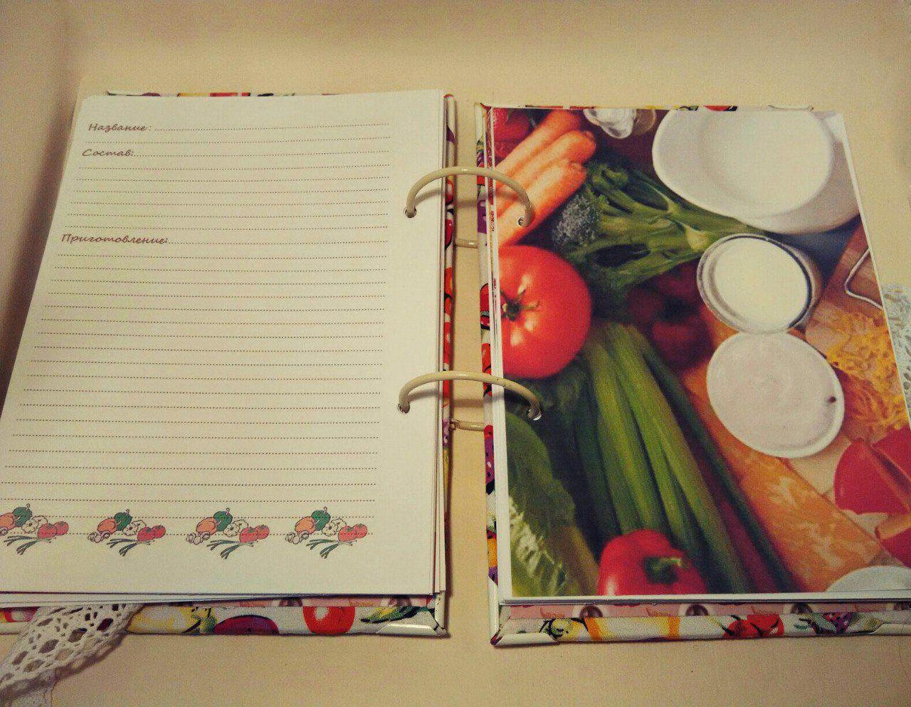 ручнаяработы зож кулинария кулинарнаякнига рецепт овощи книгарецептов правильноепитание кушаемдома хозяюшка кулинарныеизыски рецепницы хозяйка дневникпитания кушаемправильно еда приготовила блокнот кухня