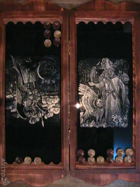 нарды гравировка гравировканастекле handmade painting гравировканазаказ homedecoration etsy endraving glassengraving artforsale2015 artforsele interiordesign inkingonglass интерьер russia