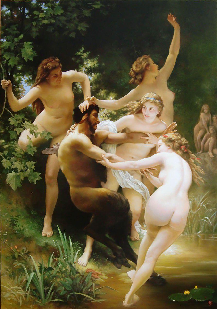 эротика рисунки вечеринка современноеискусство домашнийбыт