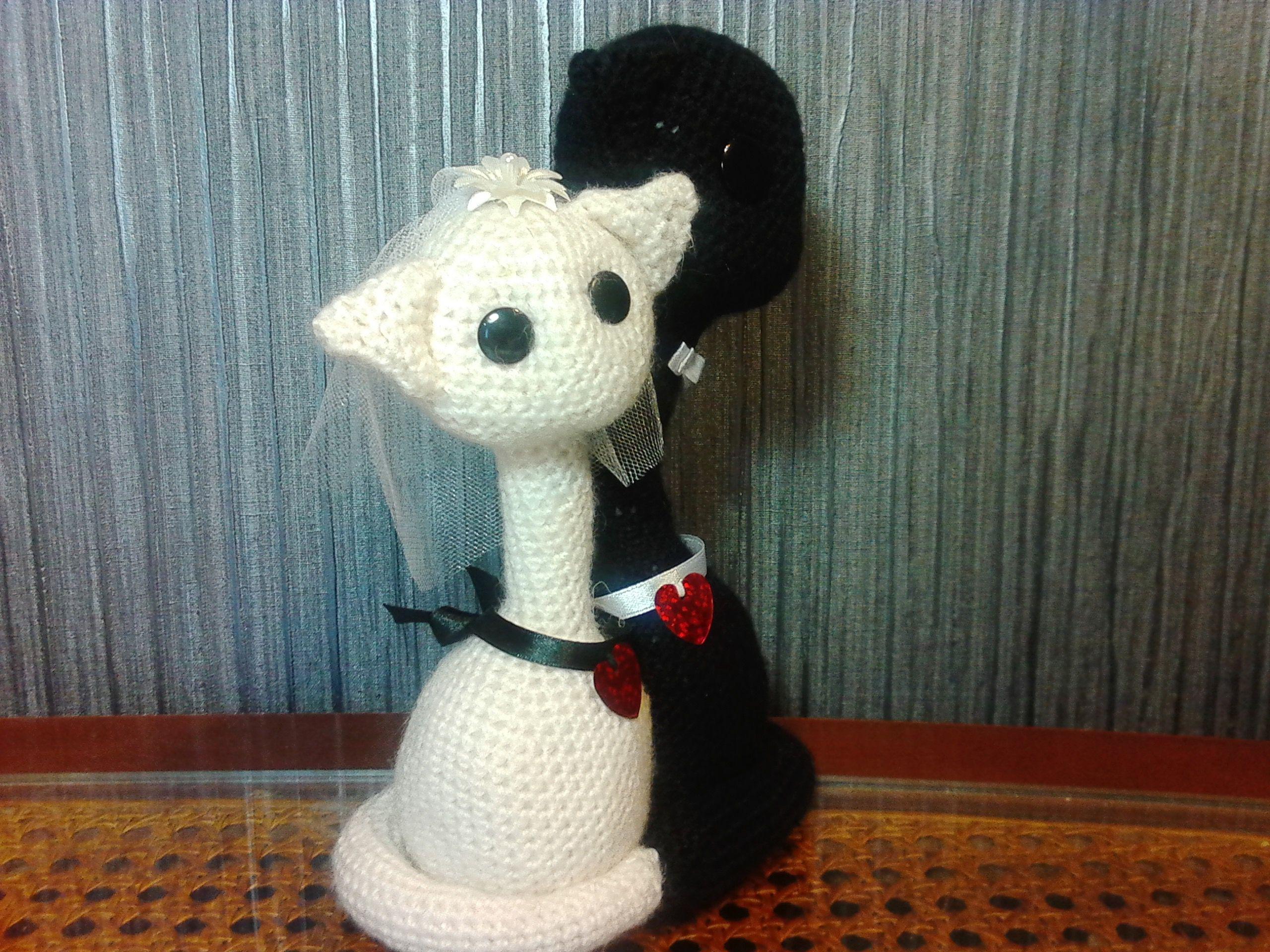 валентинка игрушка свадьбу праздник подарок день кукла рождения дети