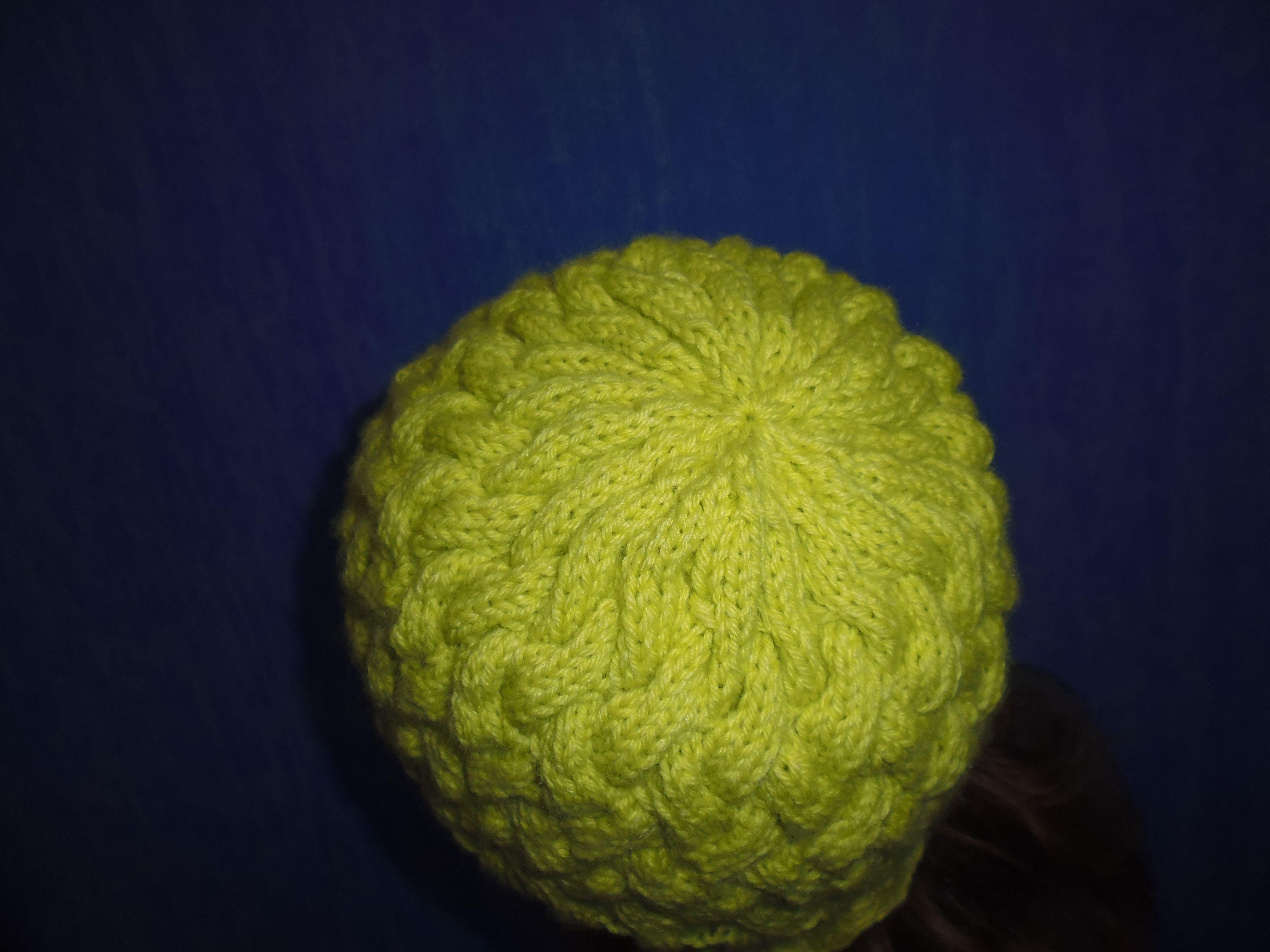 knitting вязанное вязаные вязаннаяшапка вязаниеназаказ kniting шапка снуд