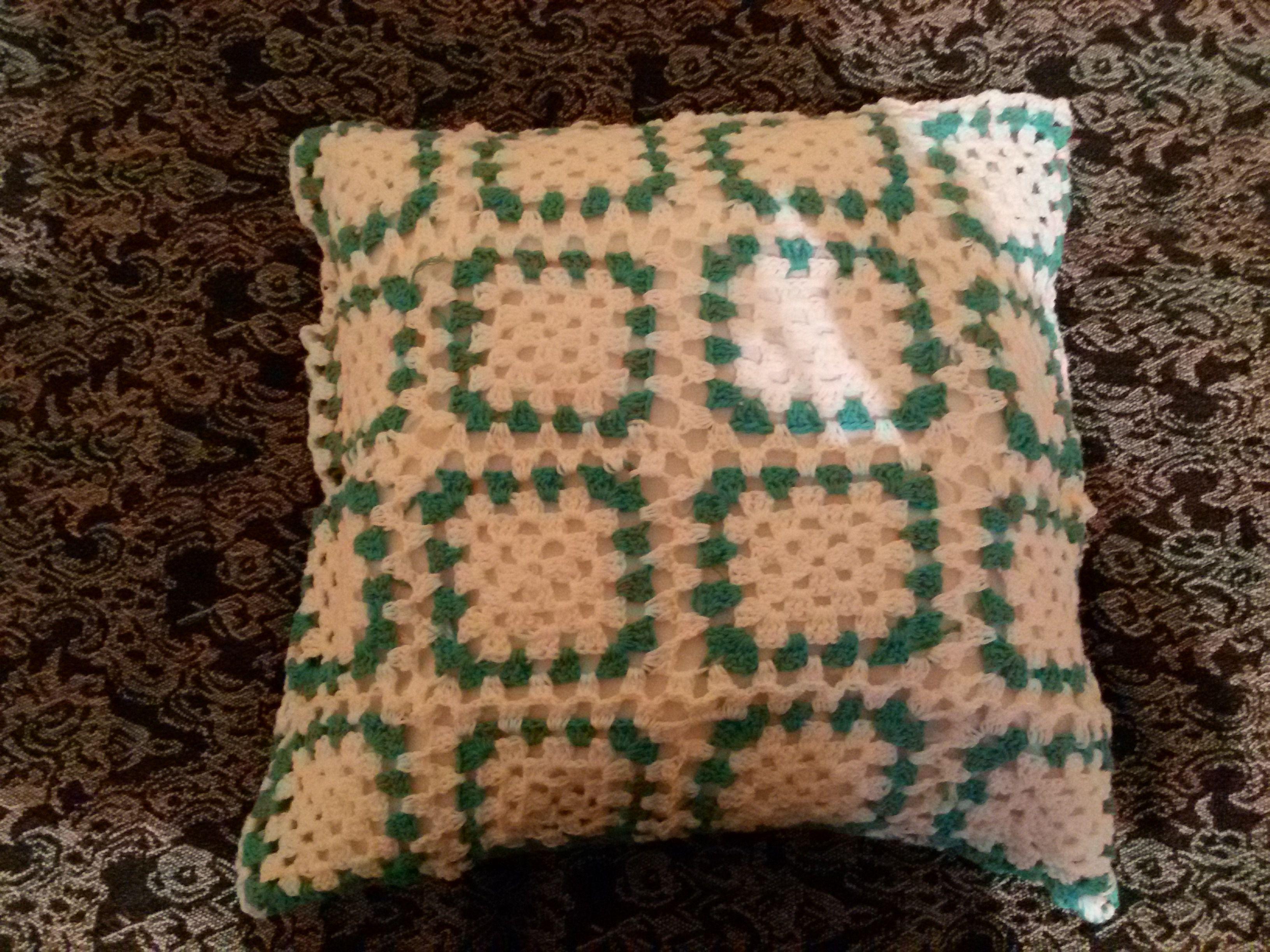 на работы бирюзовый 100 подушку ручная хлопок для ажурный крючком мягкая подушка узор работа интерьера вязаная декоративная ручной недорогой красивая наволочка диван чехол в подарок