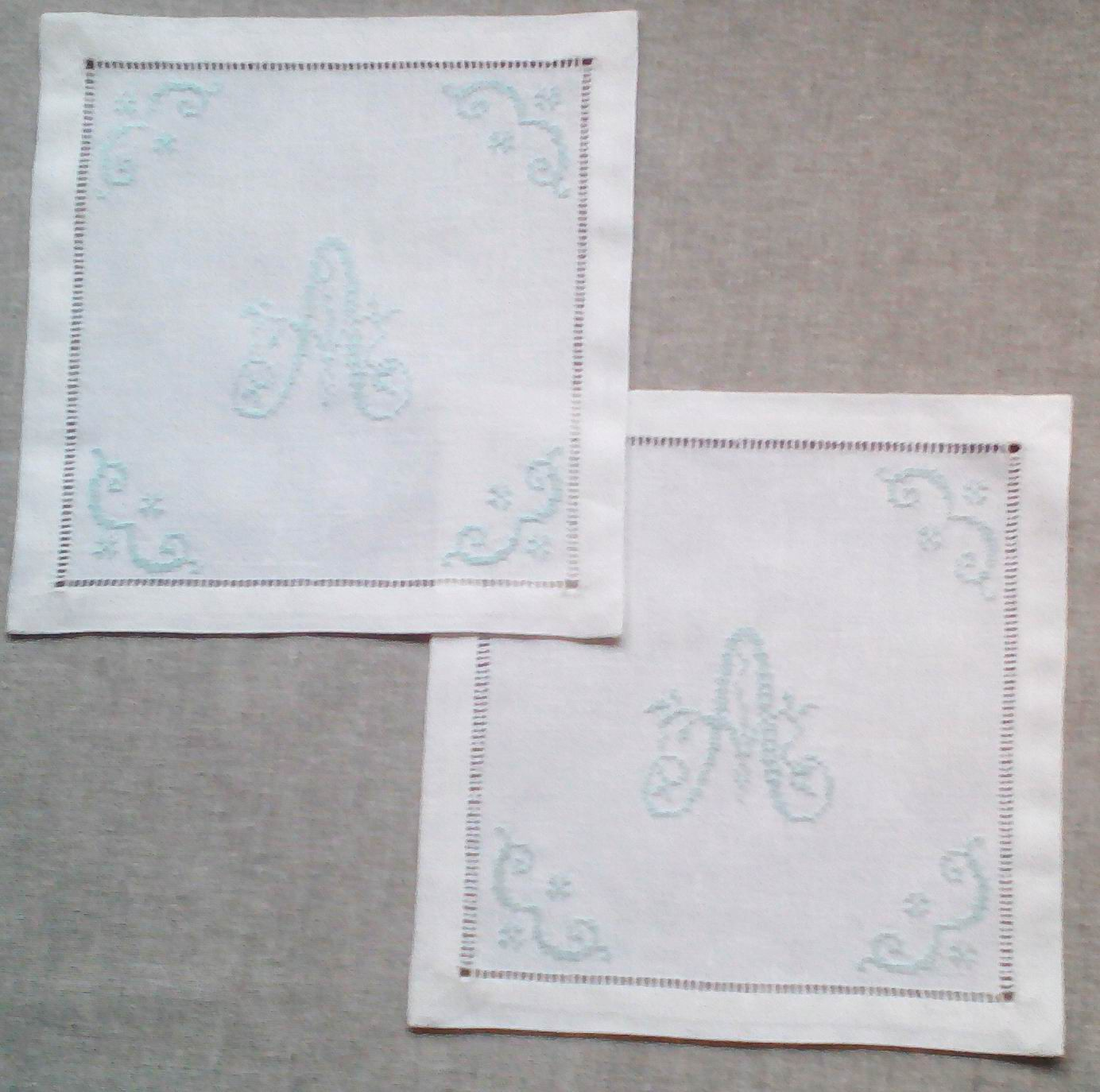 многоразовое двусторонняя стола вышивка сервировка ткань льняная белье столовое салфетка использование