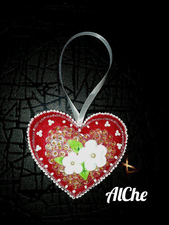 валентинка любовь сердце 14февраля