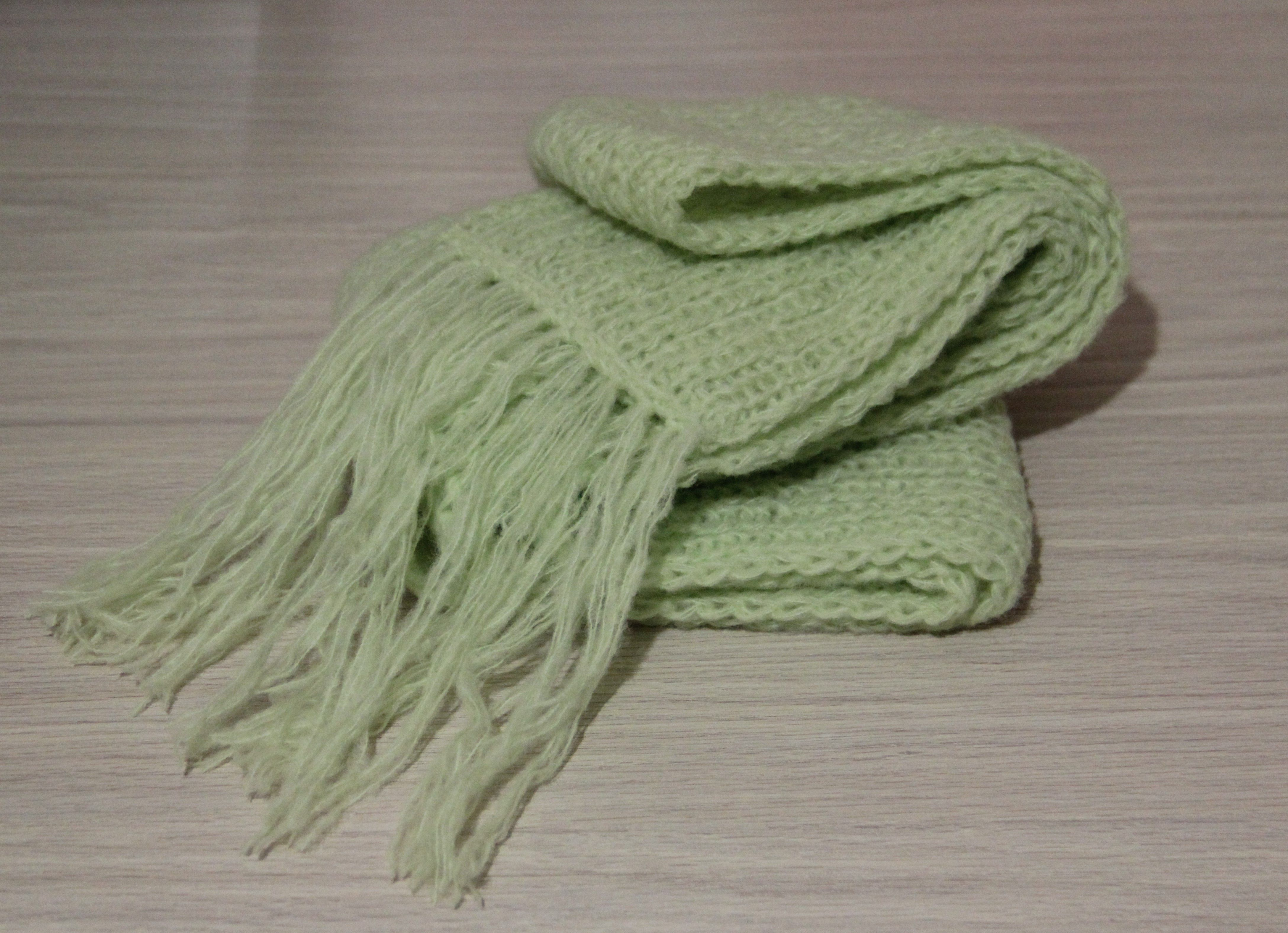 ручнаявязка длинныйшарф шарф