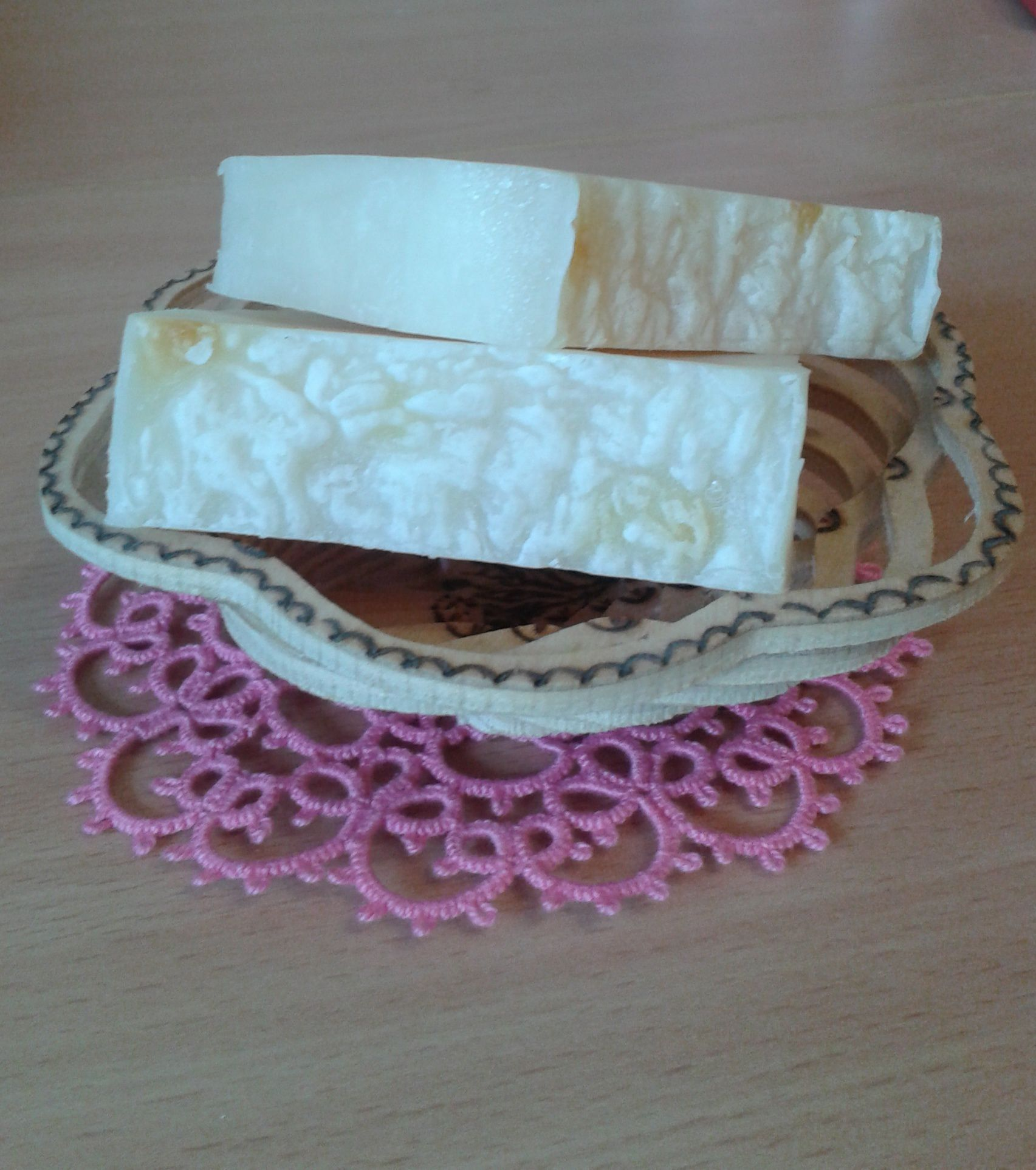 красителейбез натуральное нулябез с отдушекполезное мылоподарить мылополезный подарок мылокупить мыломыло
