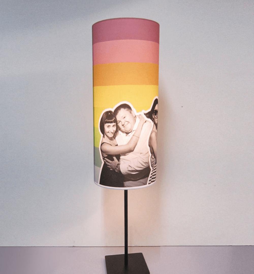 подарок мастеркласс хендмейд абажур интерьер сделайсам вдохновение креативнаяидея декоринтерьера светильниксвоимируками абажурсвоимируками идеидляинтерьера светильник