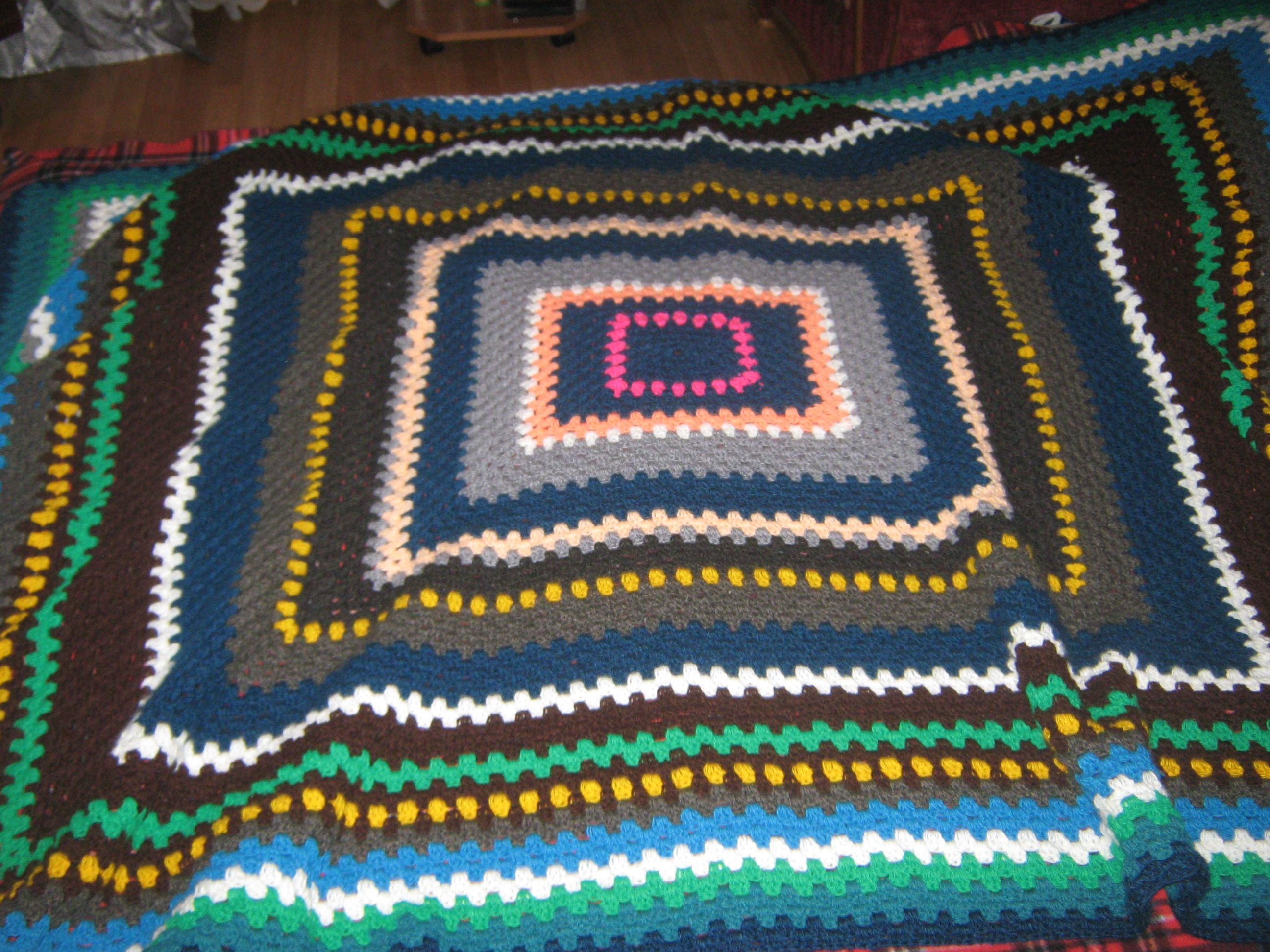 связанныйкрючком накидкинакресла скатерти детскиепледы вашзаказ вязание текстиль размер плед уют