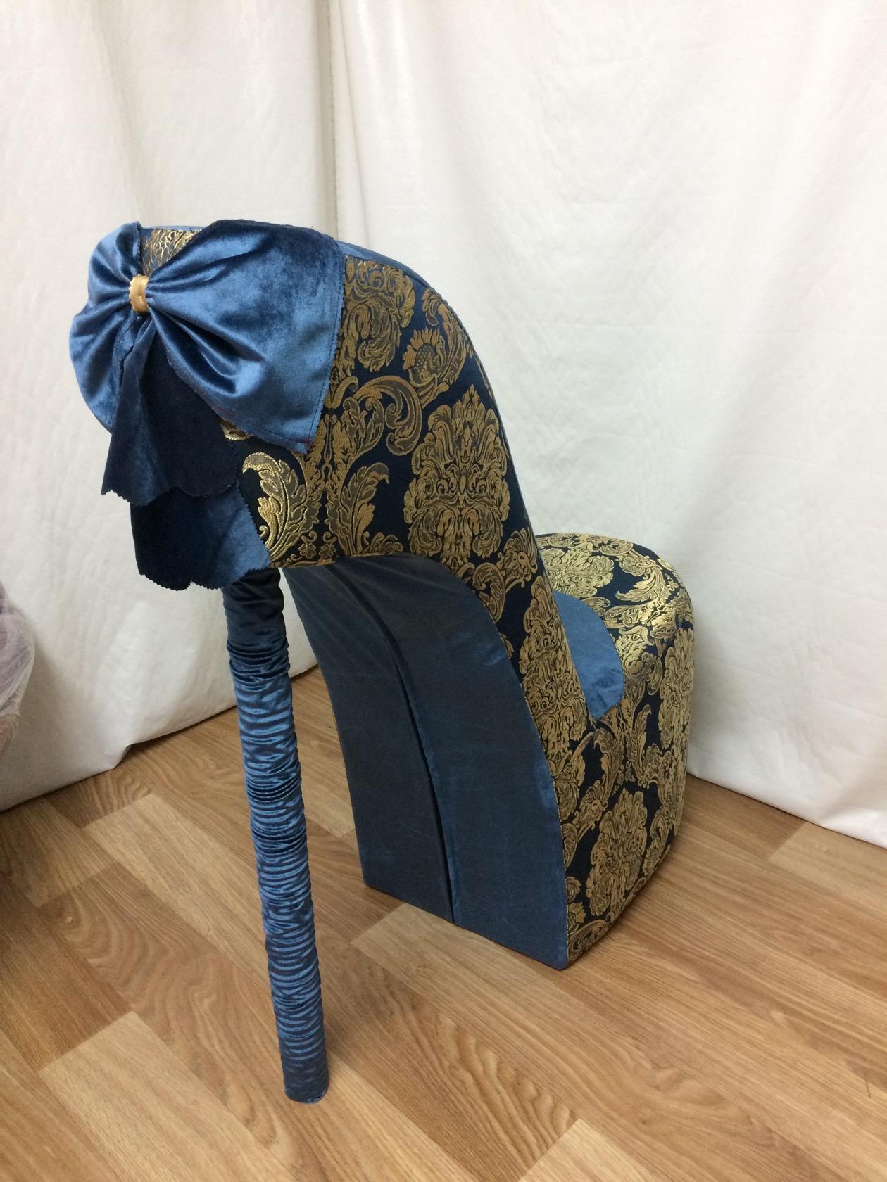 каблучок каблук трон туфелька кресло шпилька современная декор заказ на прикольная интерьер креатив дизайн мебель диван шпильке стул губы