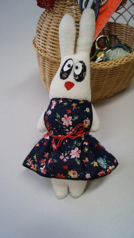 интерьерная хлопок игрушкамишка американский игрушка детская котик сувенир кит зайка подарок текстильная