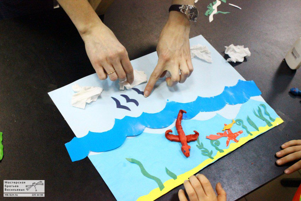 дети мультипликация обучение мультфильмы анимация