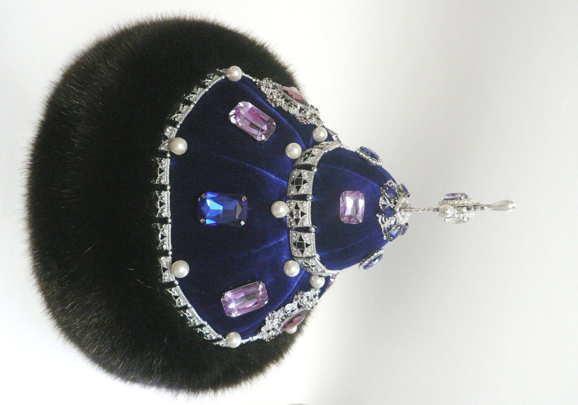 из мужчин русский для стиль сувенир сувениры подарок шефу россии подарки регалии царские