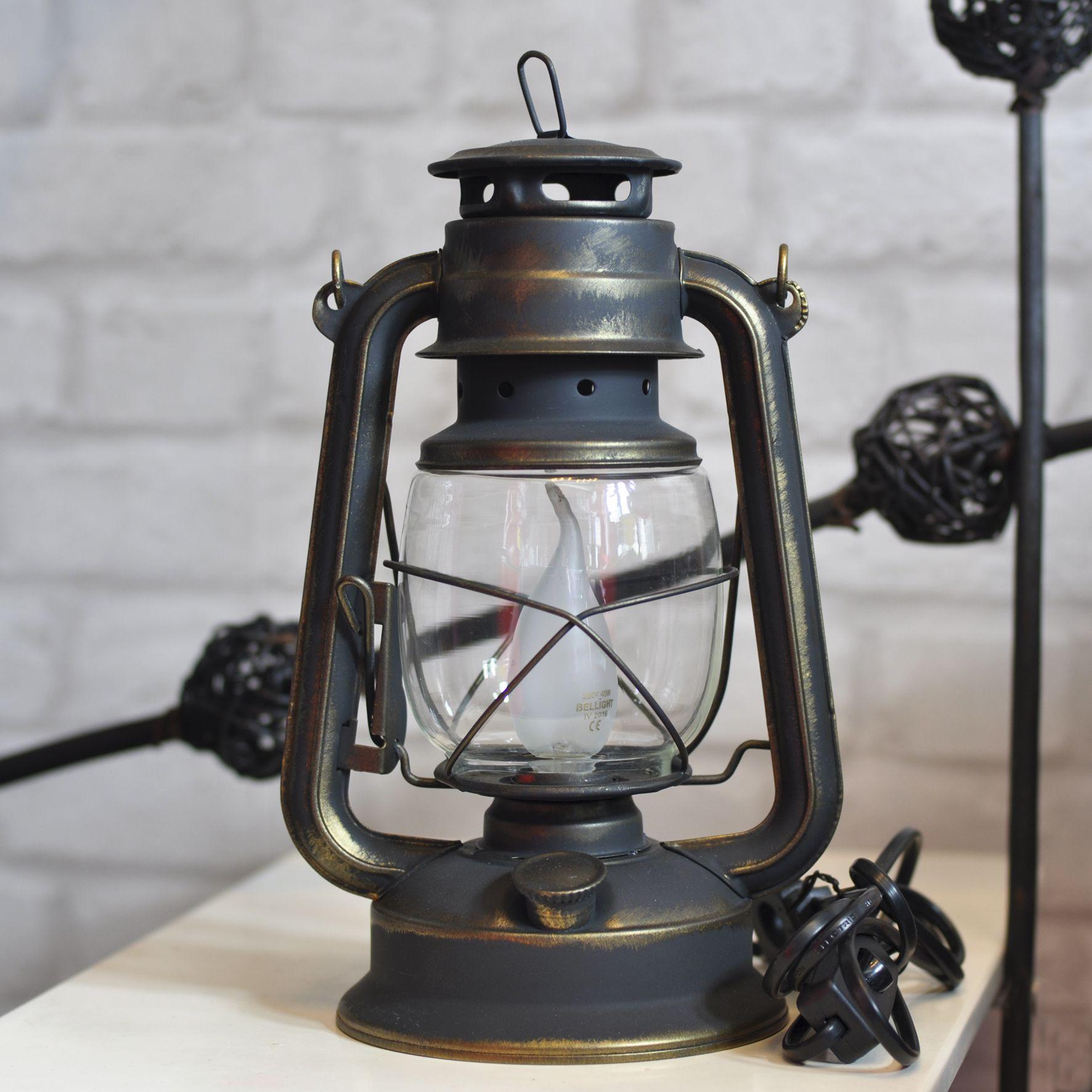 керосинка винтажнаялампа купитьлампу необычнаялампа лампанадачу лофт ретролампа ночник ретро лампалофт купитьночник лампадлямужа винтаж купитьподарок подарок