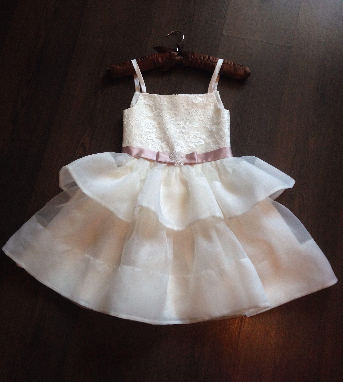 детское кружево праздник платье бант нарядное