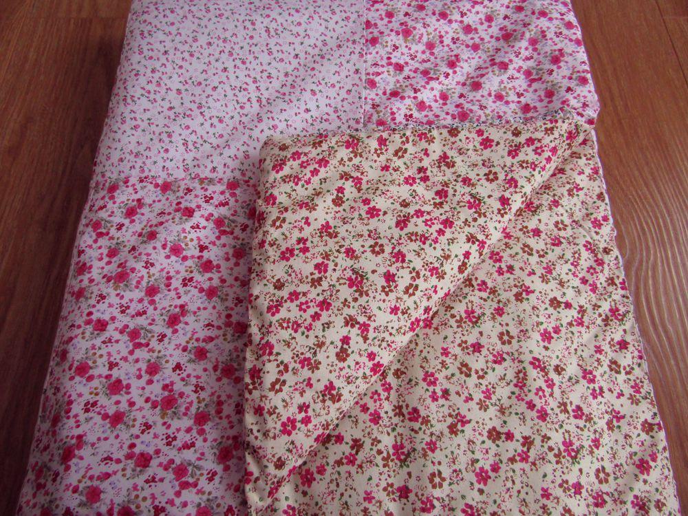 дети одеяло пэчворк назаказ