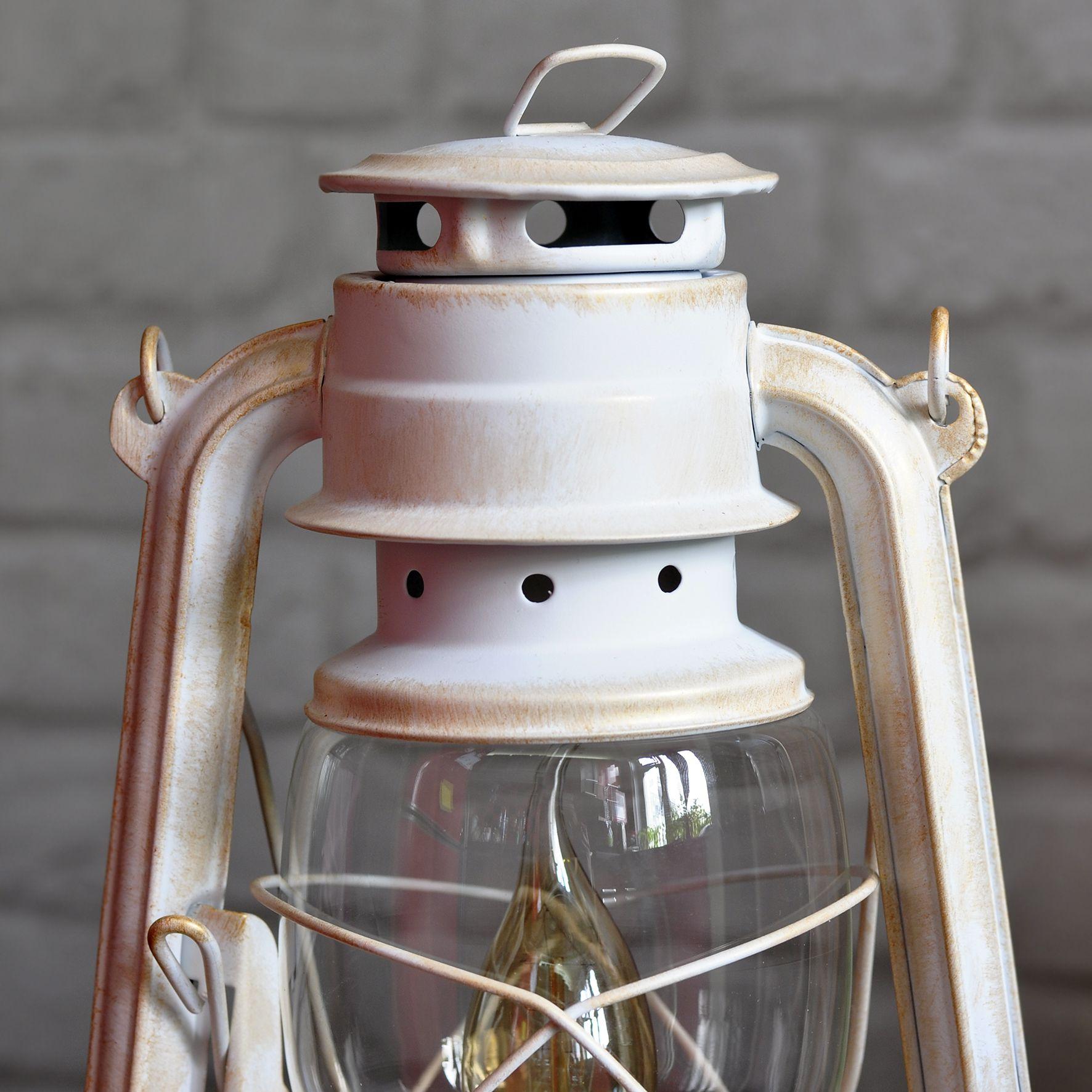 лампалофт ретролампа лампанадачу необычнаялампа купитьлампу винтажнаялампа керосинка ночник лампа лофт подарок винтаж ретро