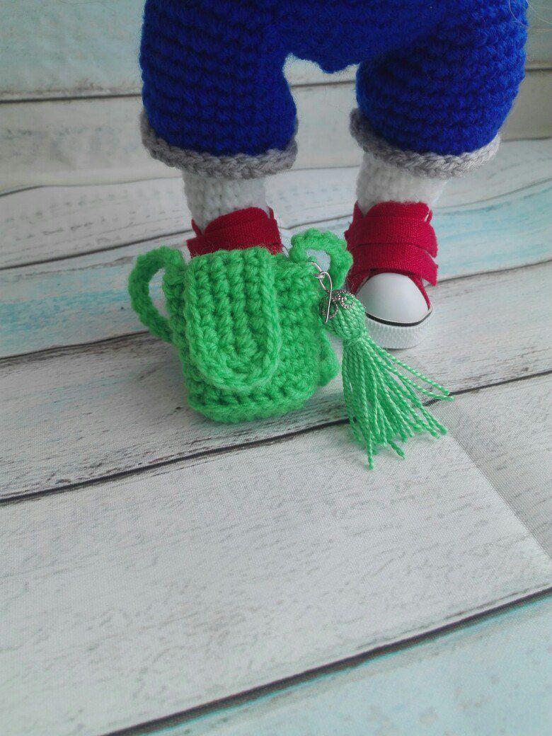 лучшийподарок куколка игрушка купитьигрушку зайка кукла зайкасволосами заяц авторская вязаныйзаяц малышка зайкабум красотка зайкаводежде шэлби подарок