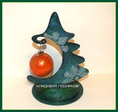 шар снежинка подарок работа год новый ручная елка