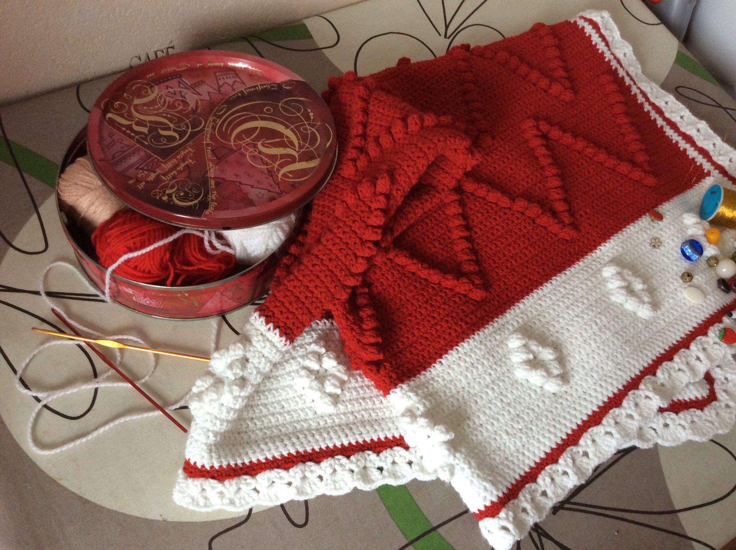 подарокмалышу крючок вязание длядома спицы уют дети