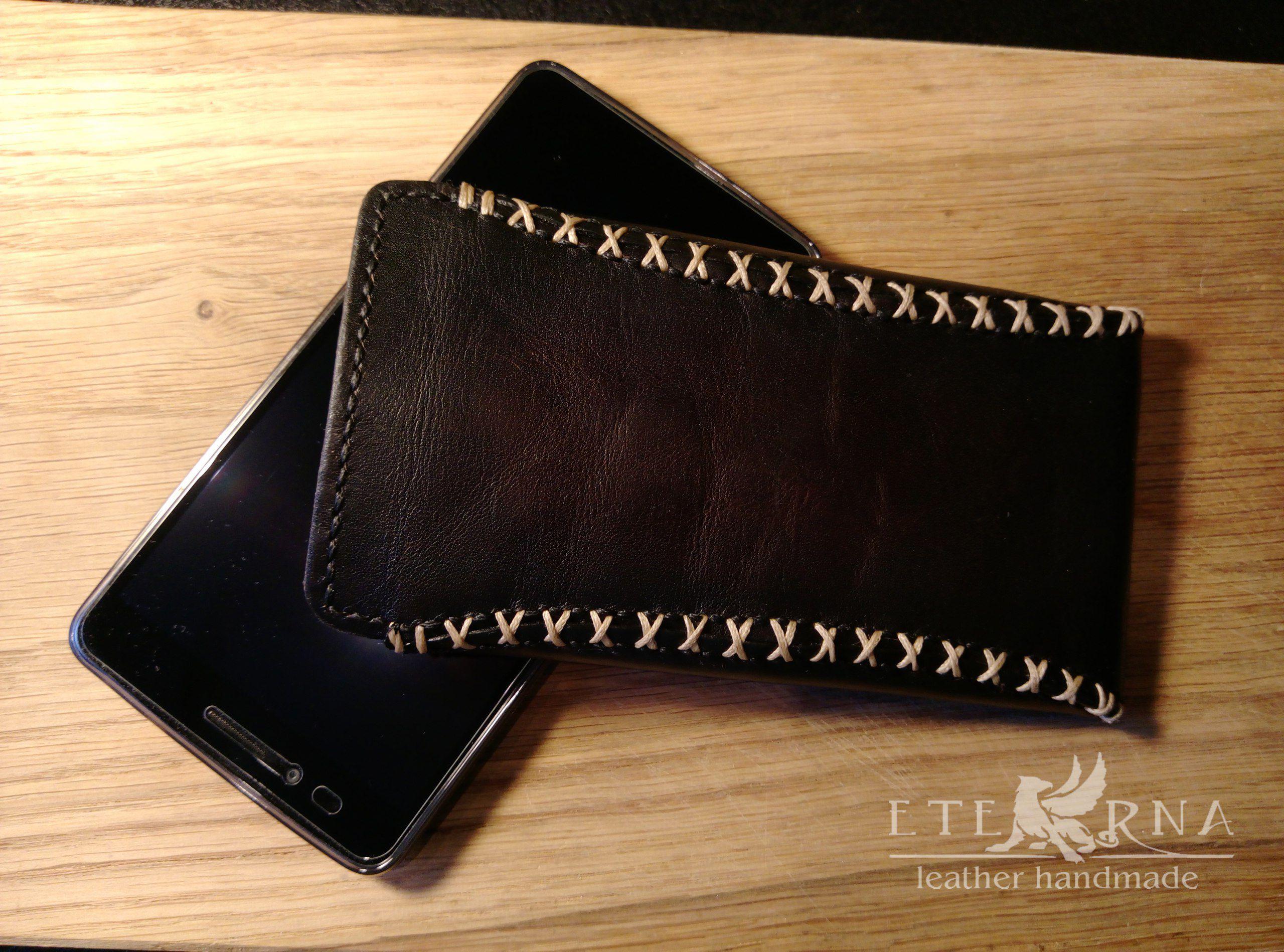 картхолдер клатч сумки портмоне кошелек назаказ изделияизкожи leater eterna eathercraft держательдлякупюр сумкамужская браслет