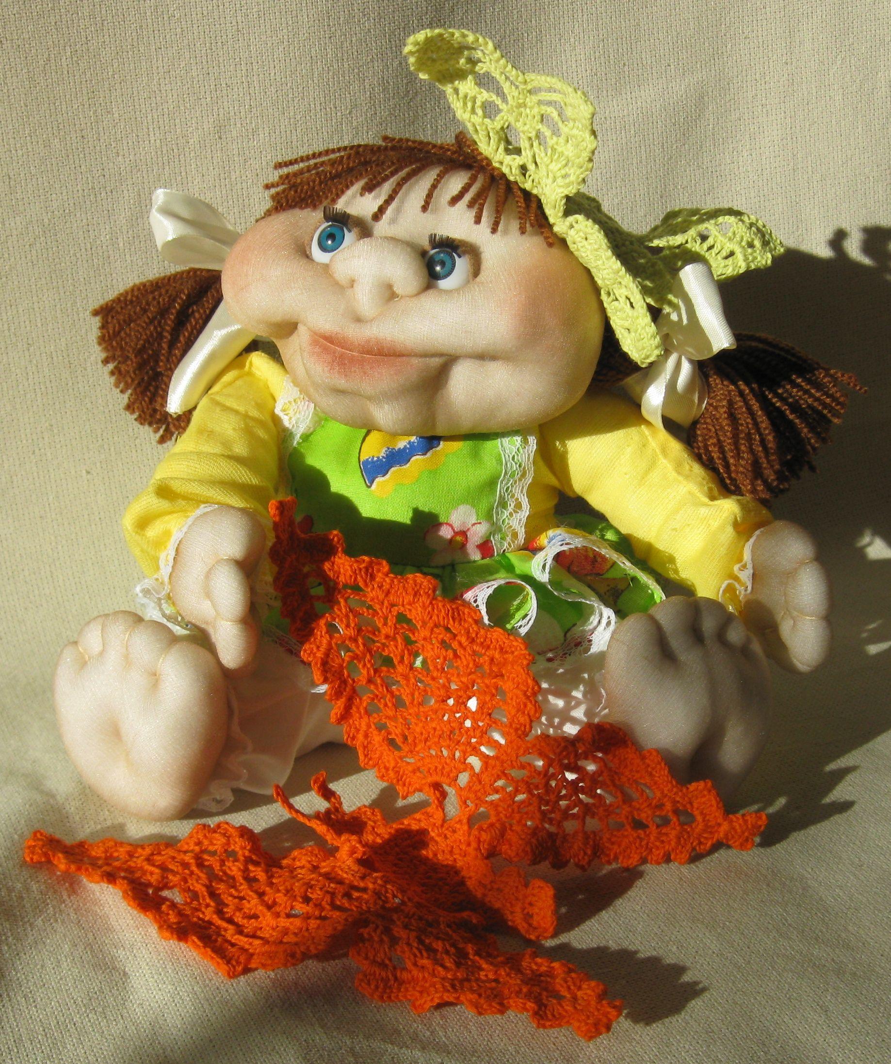 детский чулочнаятехника чулочнаякукла бабочка игрушкадевочка стиль вязанаябабочка разноцветный пупс девочкасбабочкой кукламалыш кукланаудачу коллекция подарокдевушке стильпрованс деревенский подарокженщине девочка текстильнаякукла оригинальный подарок