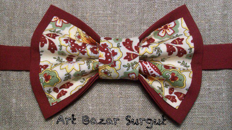 парныеукрашения галстук бабочка подарок artbazarsurgut сургут фотосессия выпускной галстукбабочка стильныйаксессуар свадьба