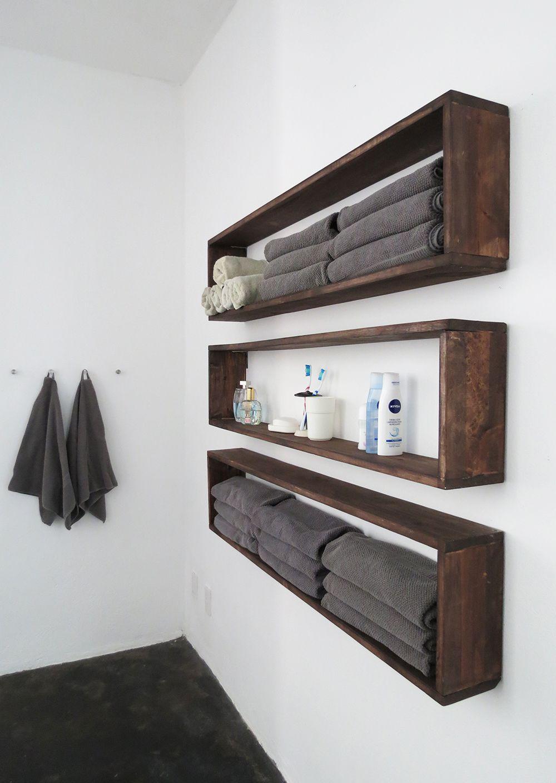 дома дерева ванной организация полки для дом поделки из идеи руками своими