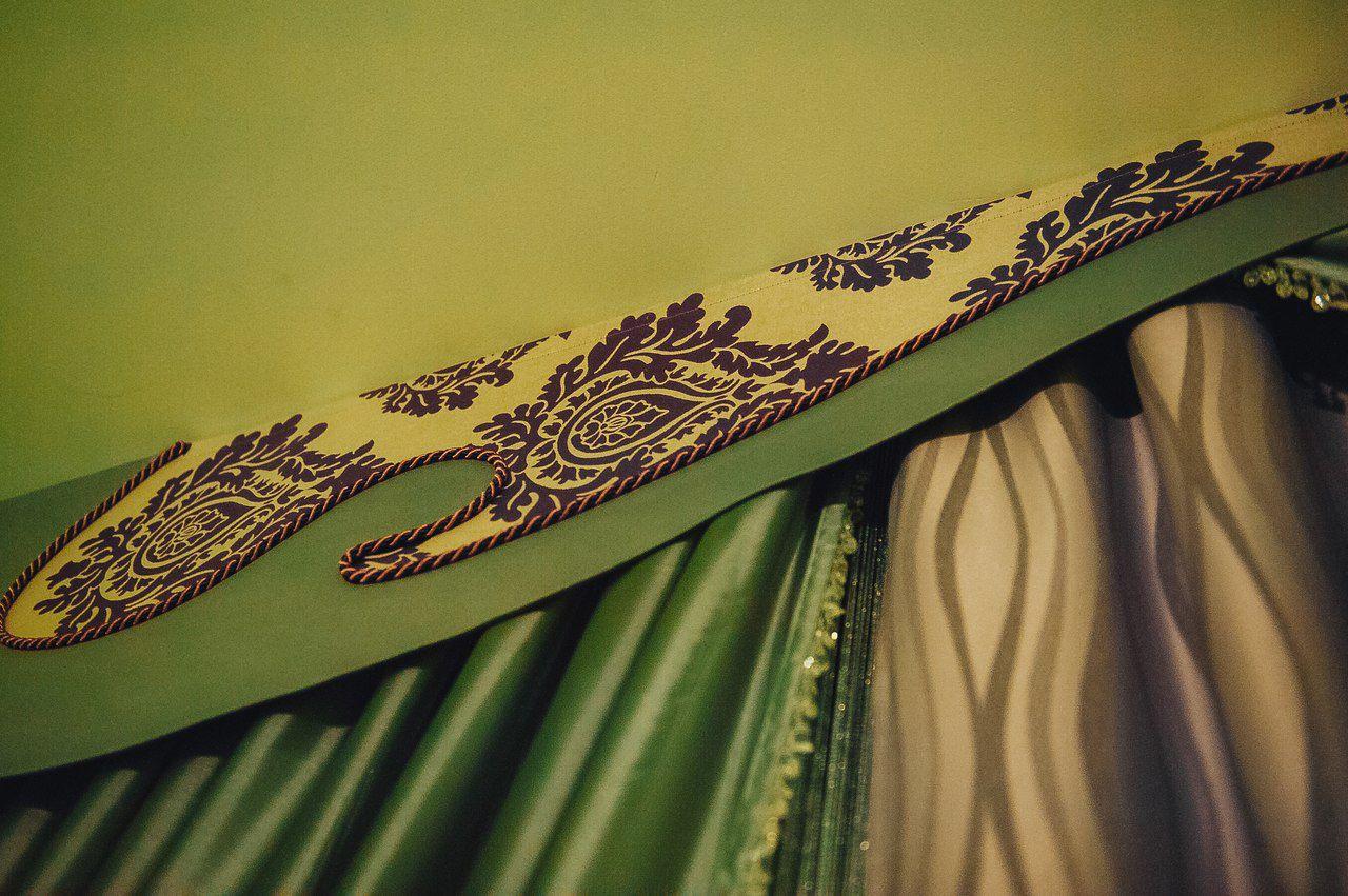 дом интерьер дизайн быт текстиль оформление
