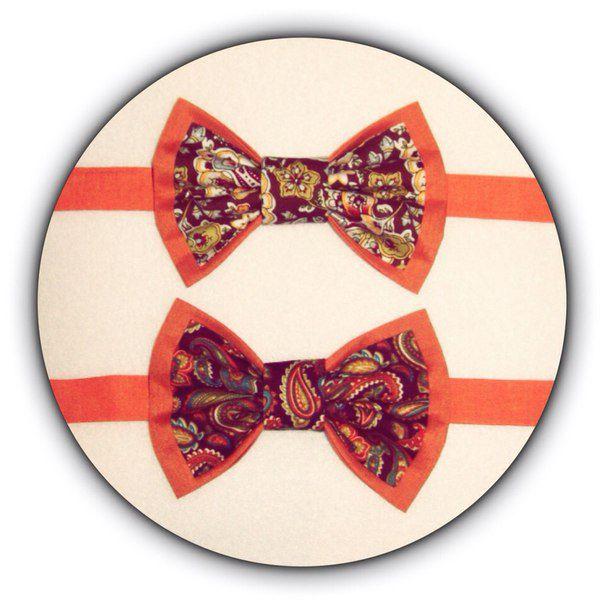 парныеукрашения сургут artbazarsurgut стильныйаксессуар фотосессия бабочка свадьба галстук выпускной галстукбабочка подарок