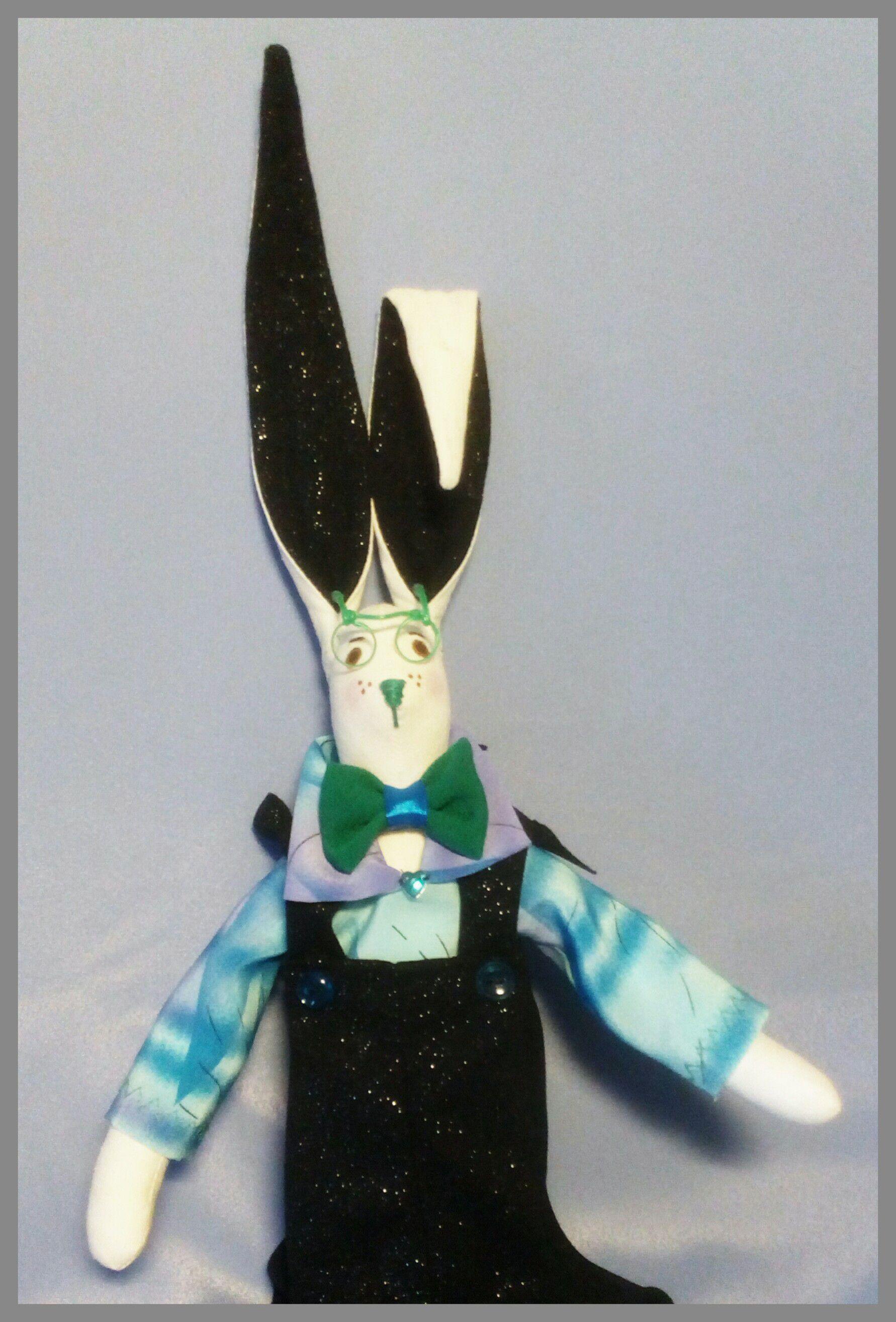 рукоделие интерьерная многозаек игрушка кукла подарок