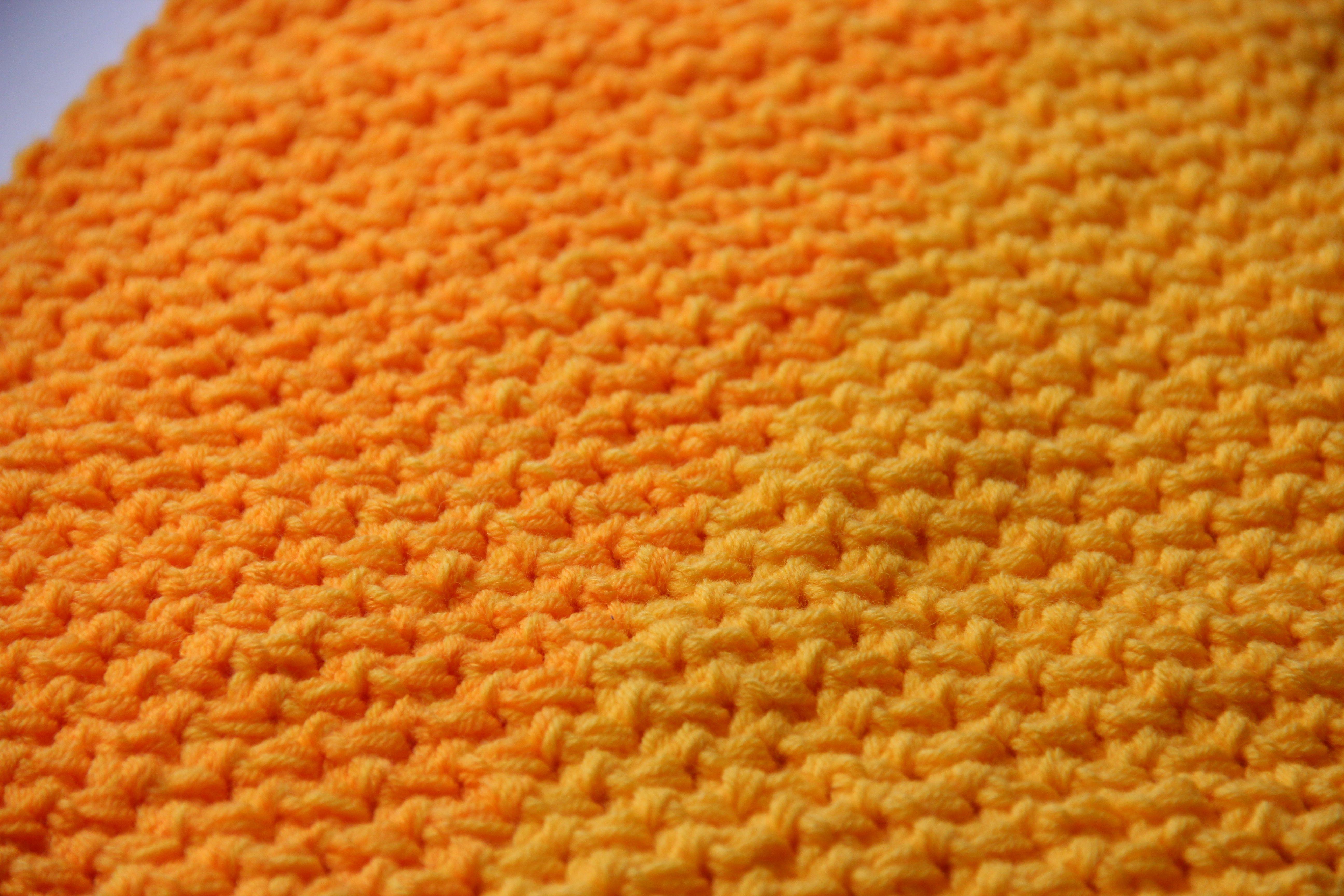 ручнаявязка шарф снуд круговойшарф