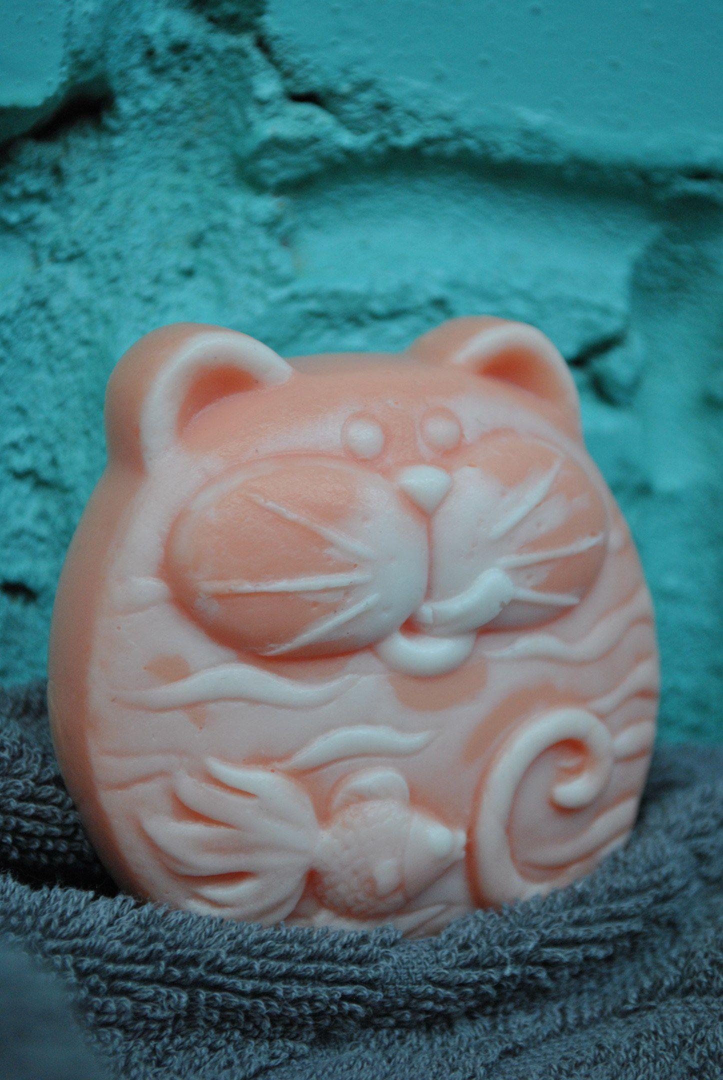 косметика soap мылоручнойработы мыло подарок