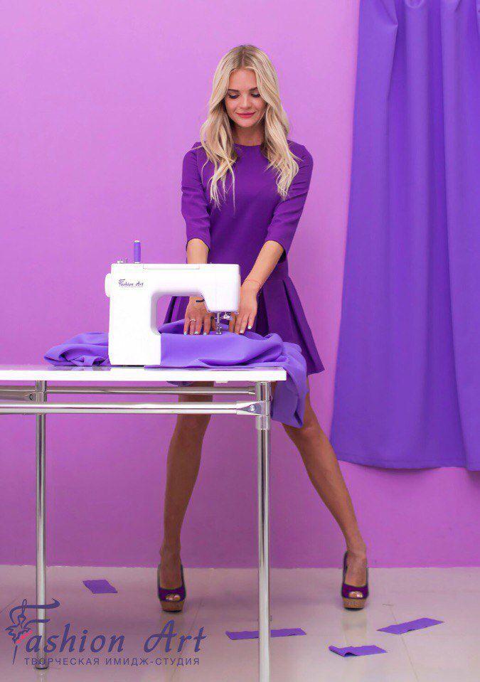 fashionartnn image внебешить моделирование творчество платье шьюсама шить красивая своимируками рукоделие art девушка курсы брюки style мастеркласс fashion мода имидж юбка стиль студия кройкаишитье