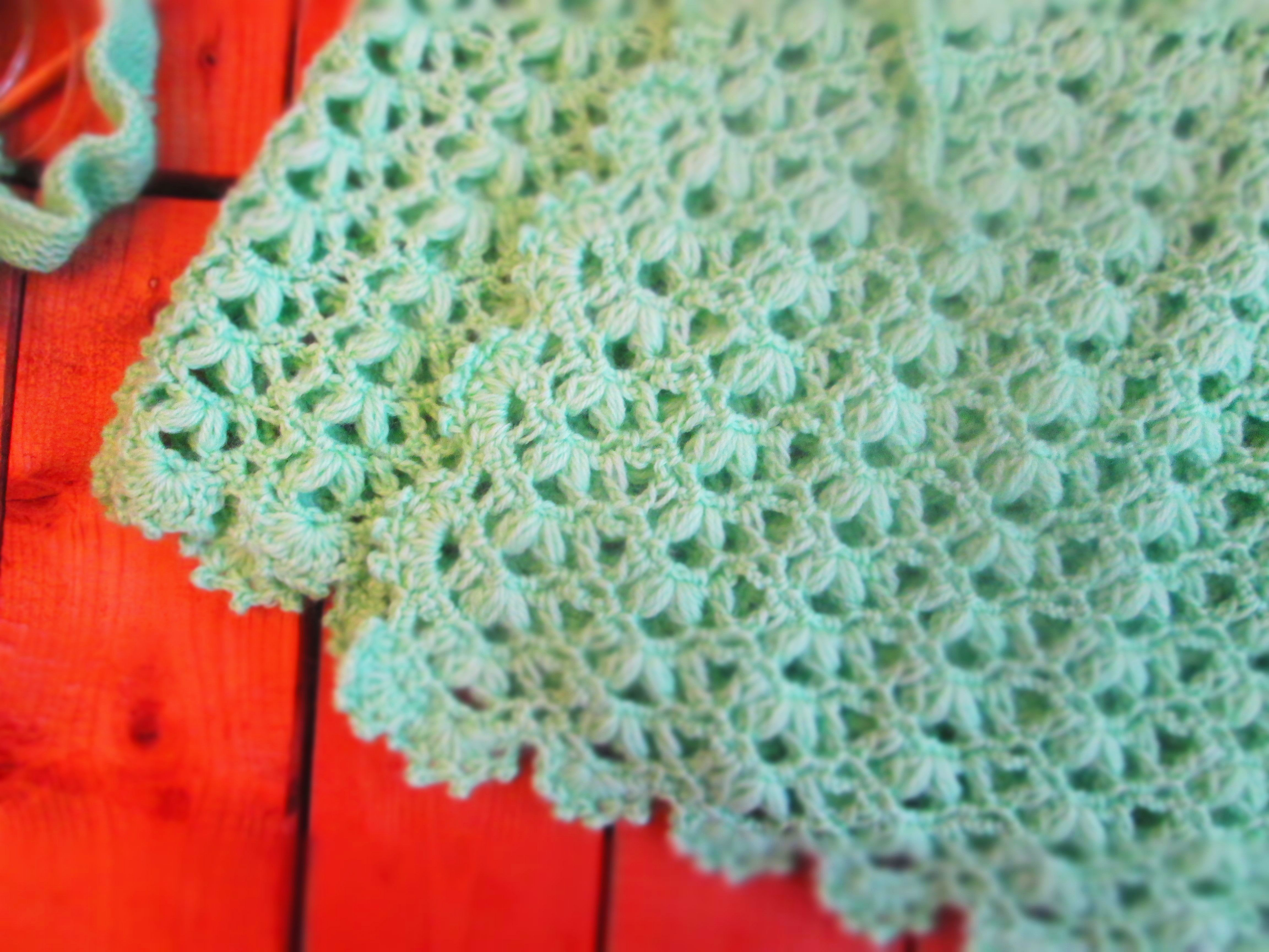 дети платье вязаное лето ручнаяработа детскаяодежда ручнаявязка длядевочек