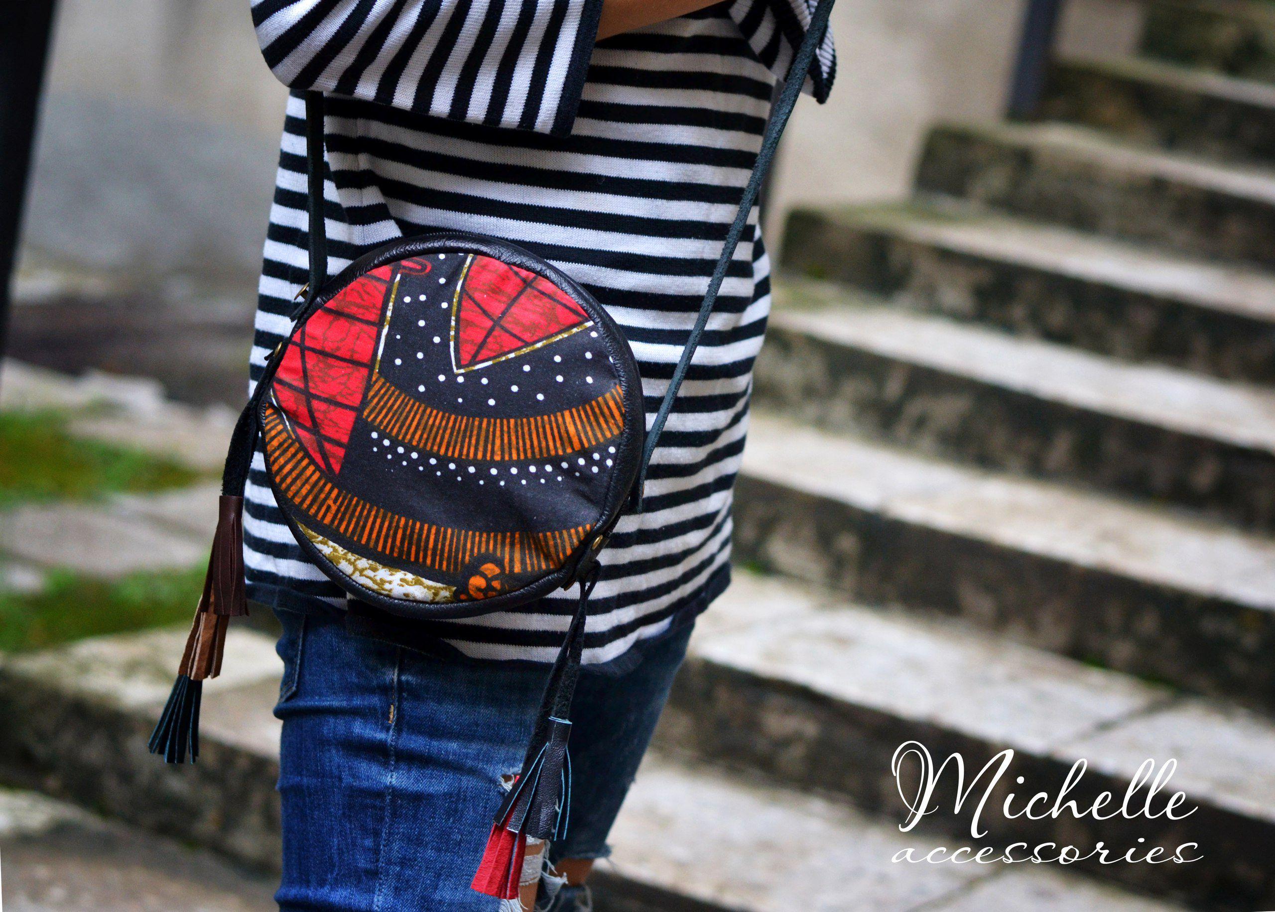 кожаная ручнаяроспись купитьподарок круглая купитьсумку кожанаясумка сумка ручная авторская купить женская роспись бохо кожа подарок