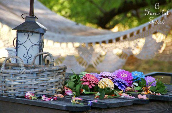 шишек из шишки дома декор для цветы идеи цинния руками своими