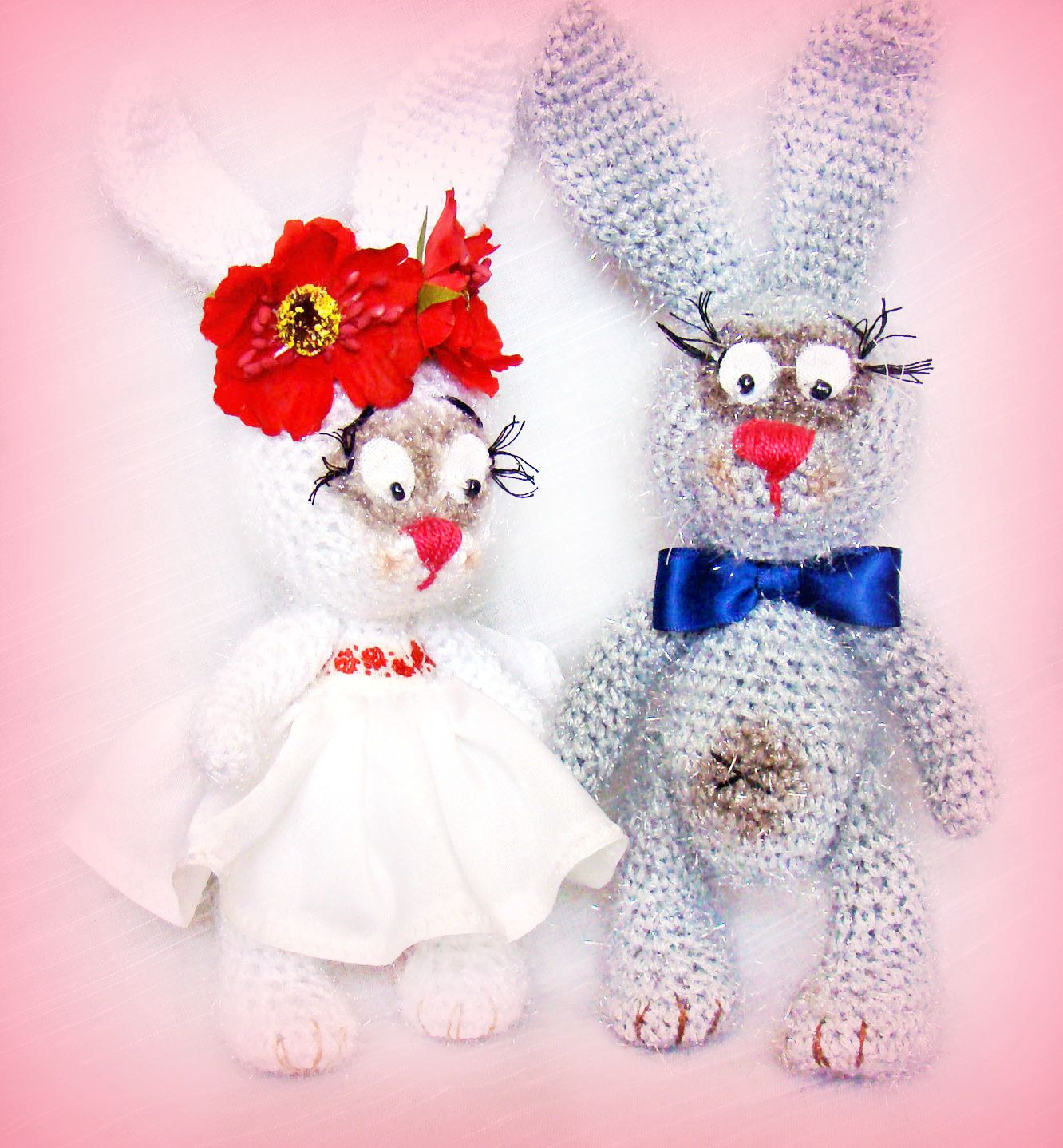 оригинальный подарок работы ручной вязаная мягкая для ребенка декор амигуруми дома игрушка интерьерная