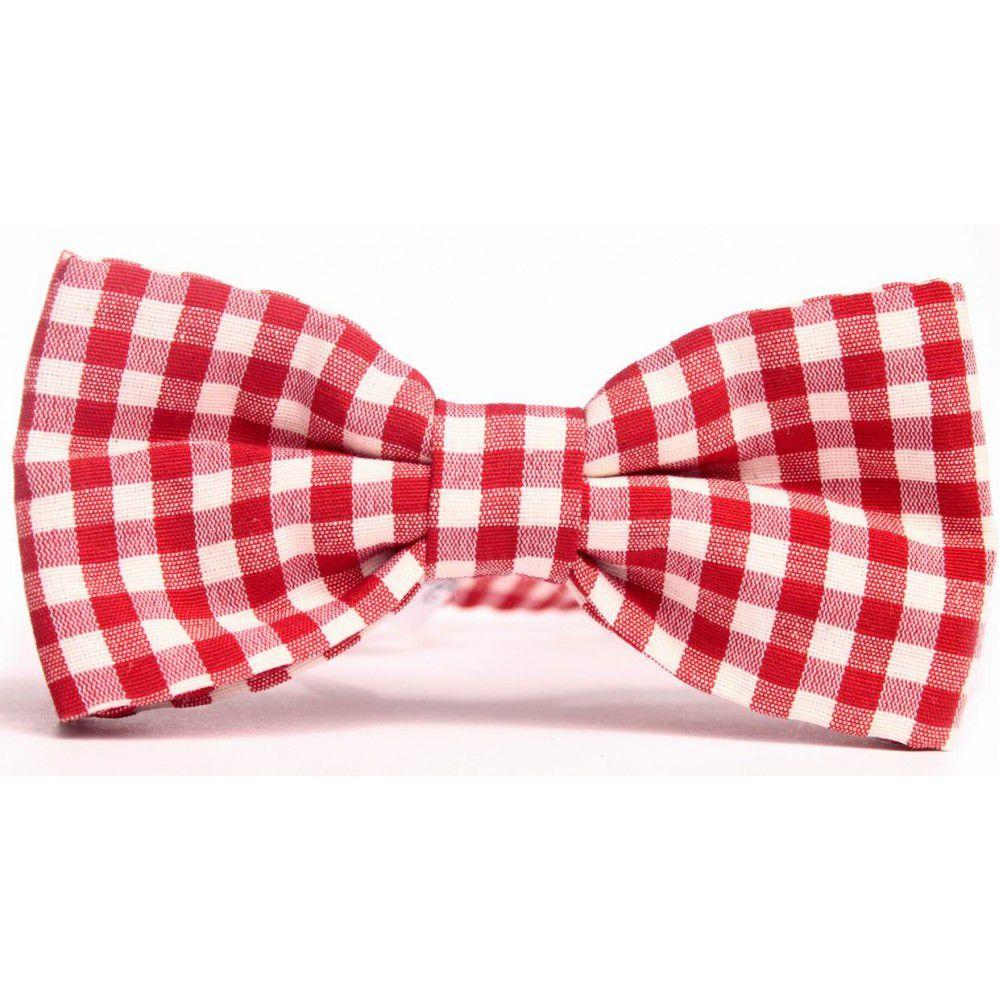 мастеркласс бабочка аксессуары текстиль галстук