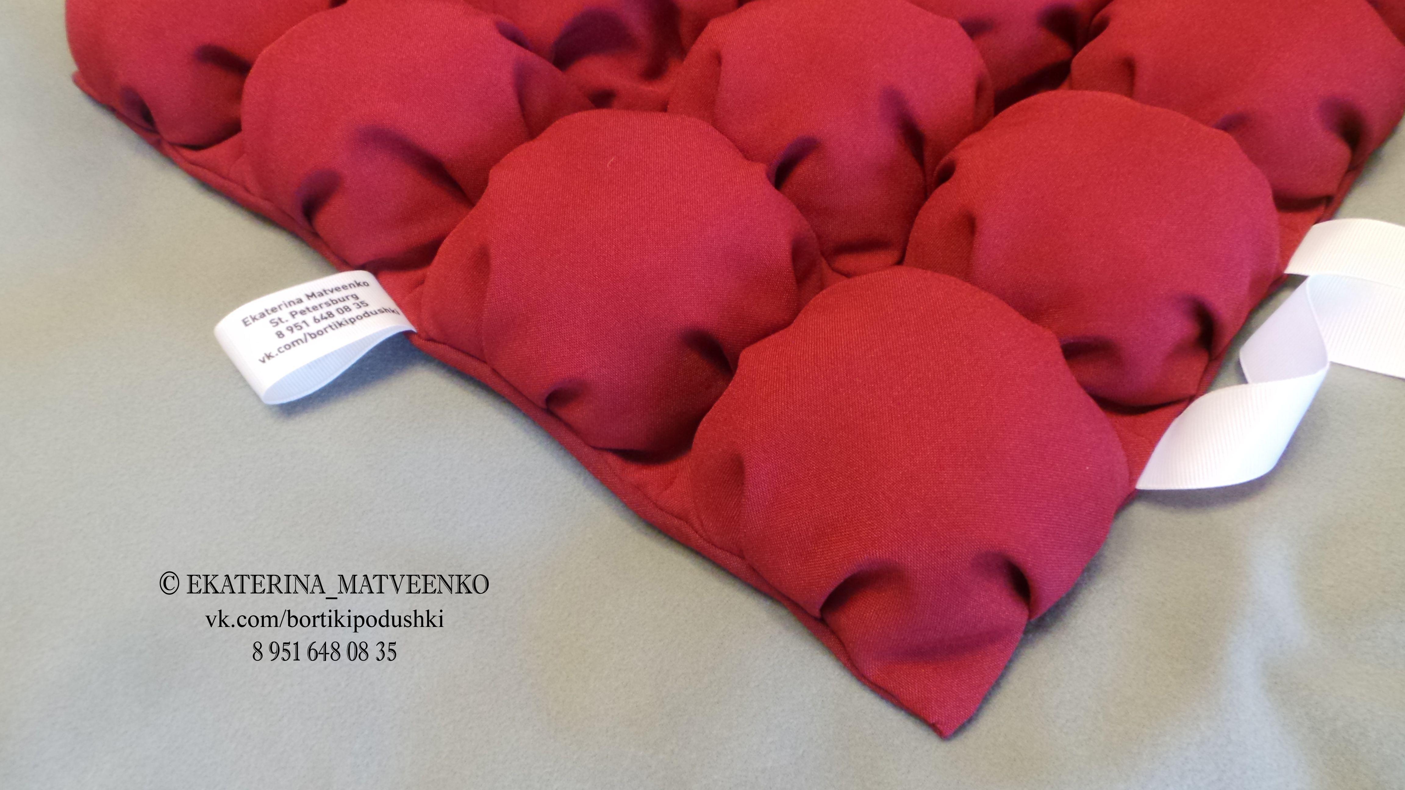 бортикибомбон сидушки одеяла зефирные бортики бомбон