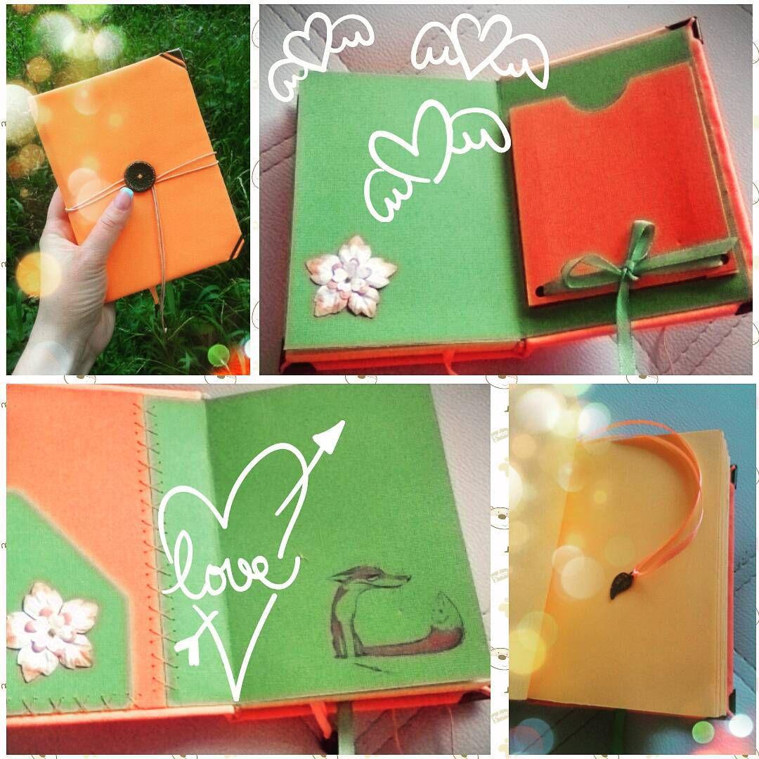 блокнот хлопок подвески ручная записная металлические книжка дизайнерский яркий пуговицы стильный работа картон