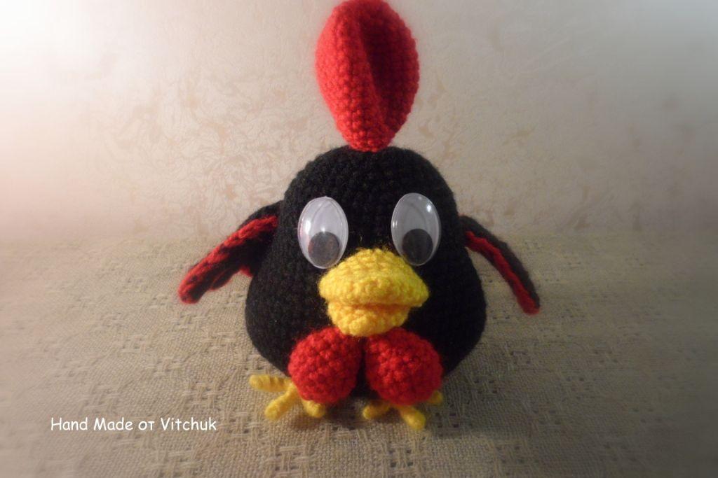 ручнаяработа вязаные игрушки рождество новыйгод ёлочные интерьерныеигрушки подаркиподёлку сувениры handmade