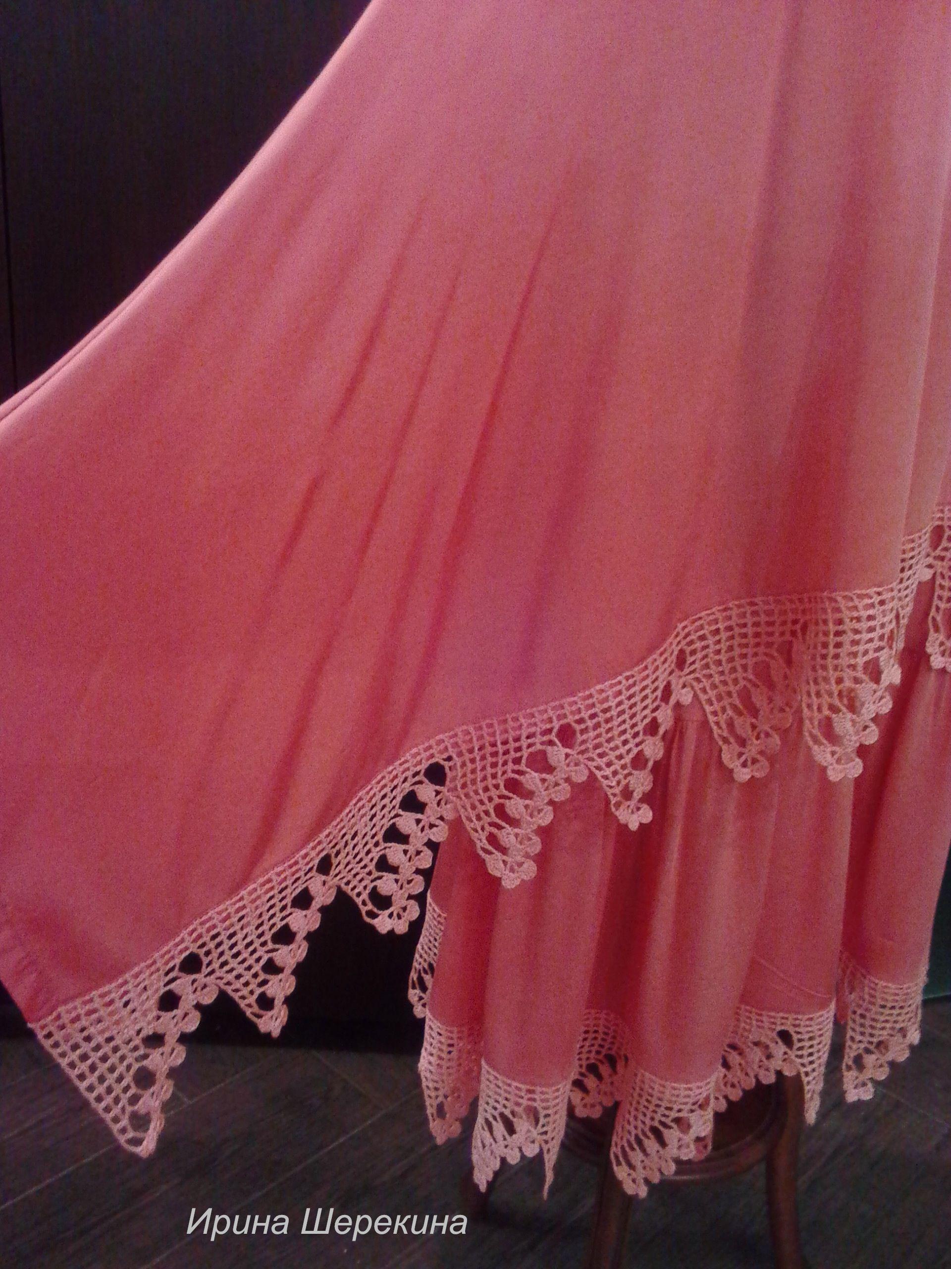 эксклюзивная одежда кардиган вязание блуза кружево винтаж оригинальная кофта юбка жилет