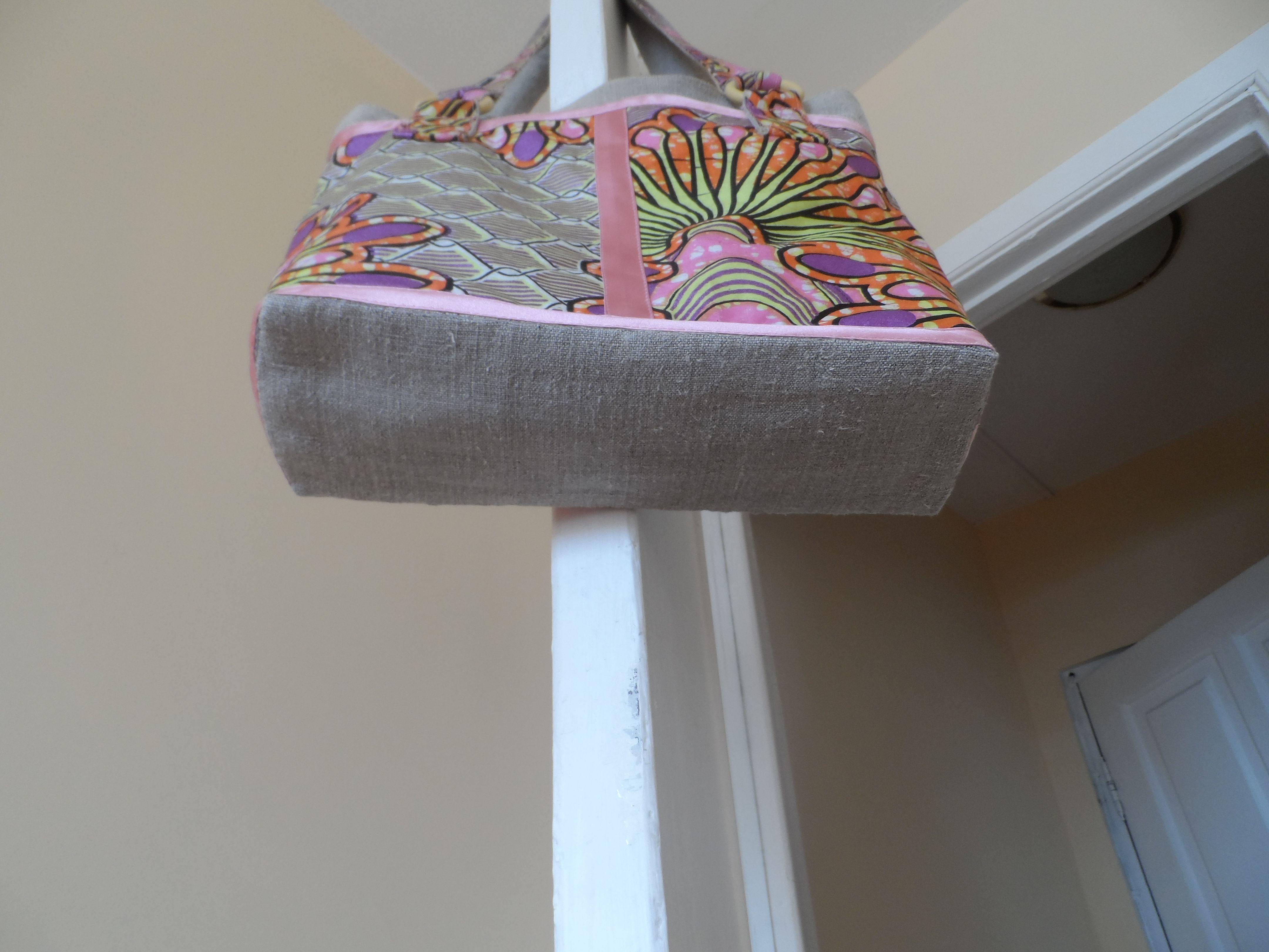 текстиль сумка аксессуар