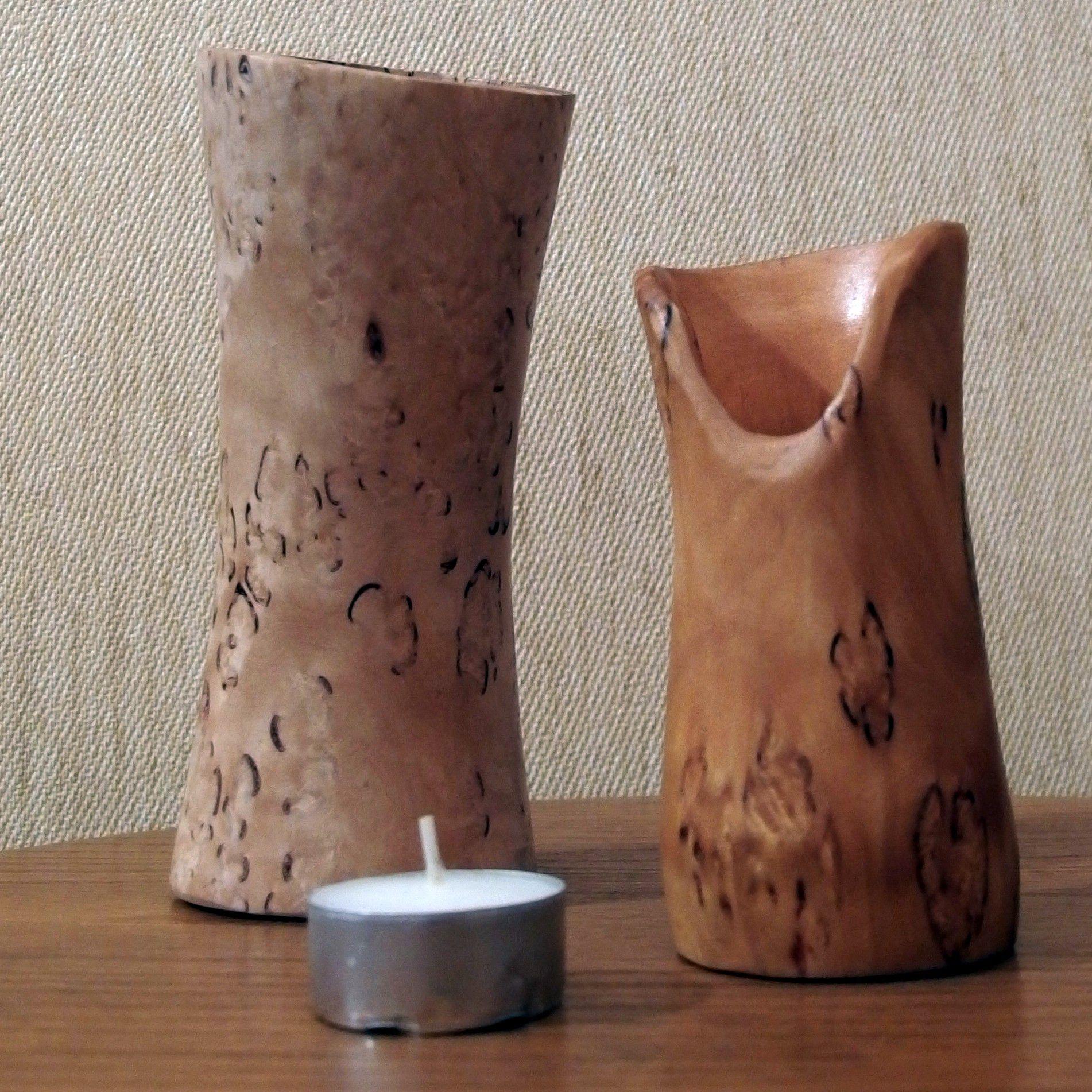 дом прихожая уют интерьер ваза кухня экология загородный гостиная
