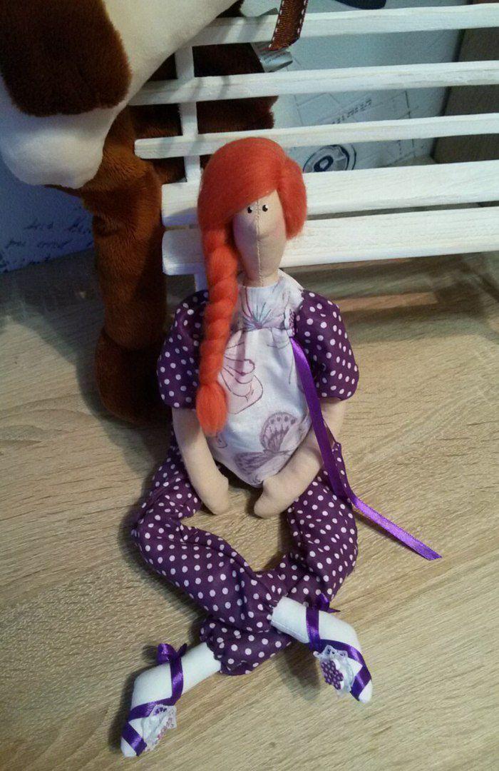 маме беременность кукла беременная подарок родители подруге