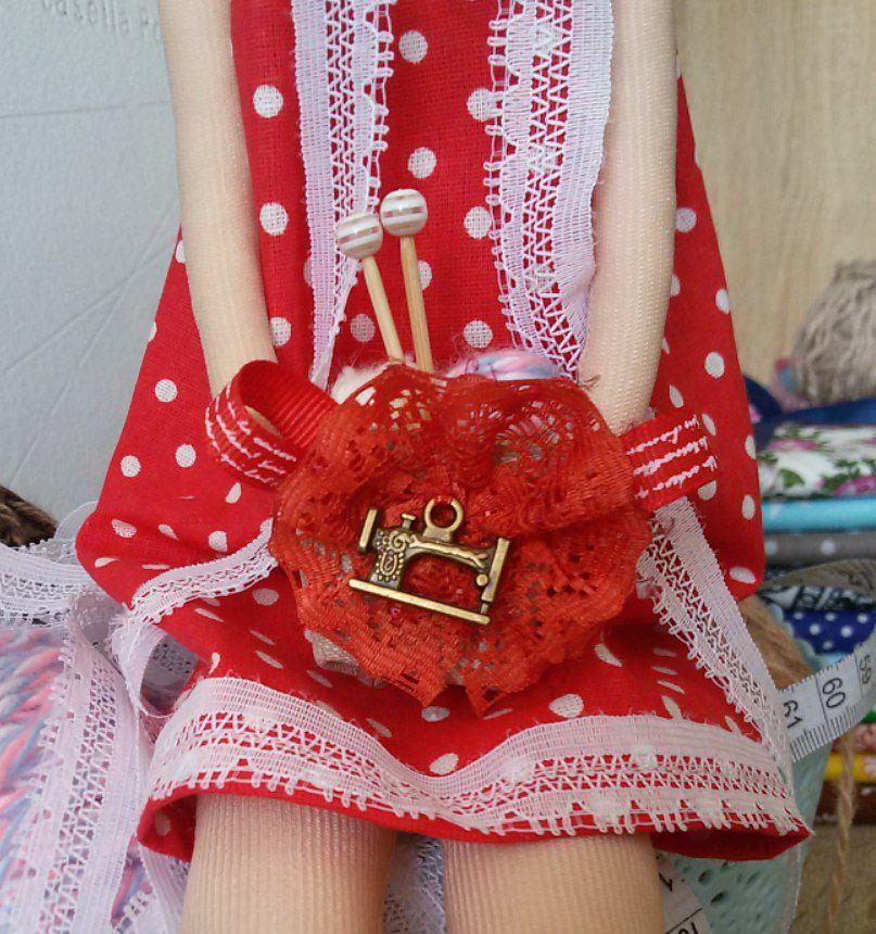 подруге подарок кукла тильдаангел бабушке деньрождение тильда швея маме ангел своимируками