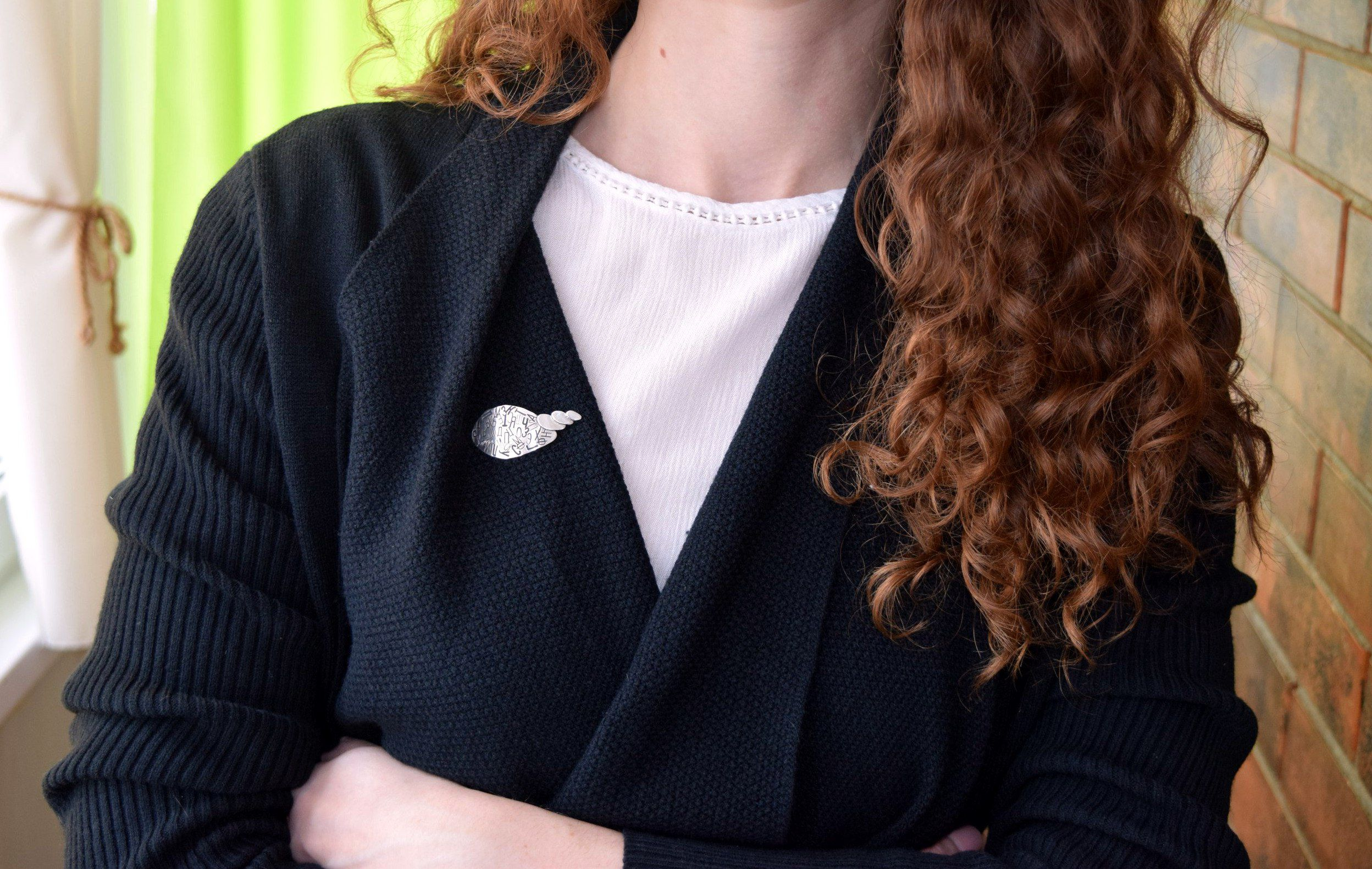 серебряный ручнаяработа кулон украшение брошь серебрянаяброшь брошьизсеребра кулонгалстук серебра серебрянаяподвеска подвескаизсеребра серебряныйкулон кулонизсеребра серебряная подвеска